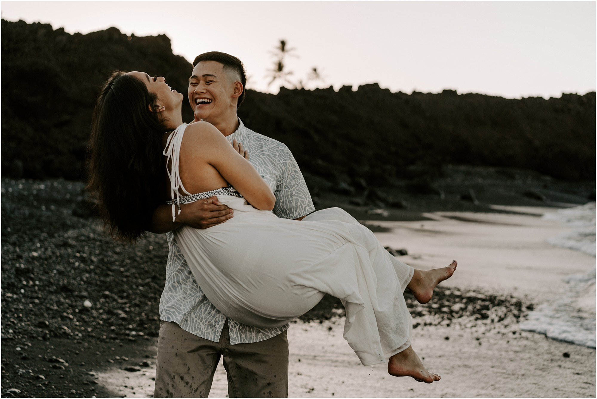 big-island-maternity-photos-hawaii-elopement-photographer_0016.jpg