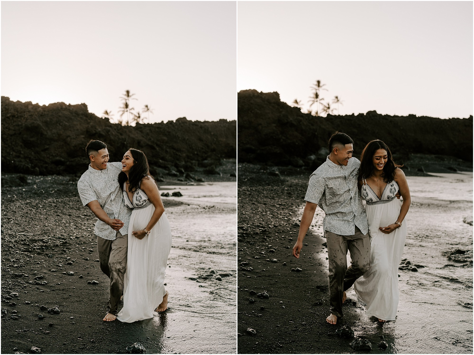 big-island-maternity-photos-hawaii-elopement-photographer_0017.jpg