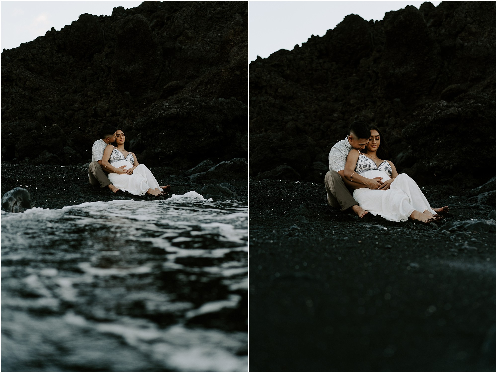 big-island-maternity-photos-hawaii-elopement-photographer_0018.jpg