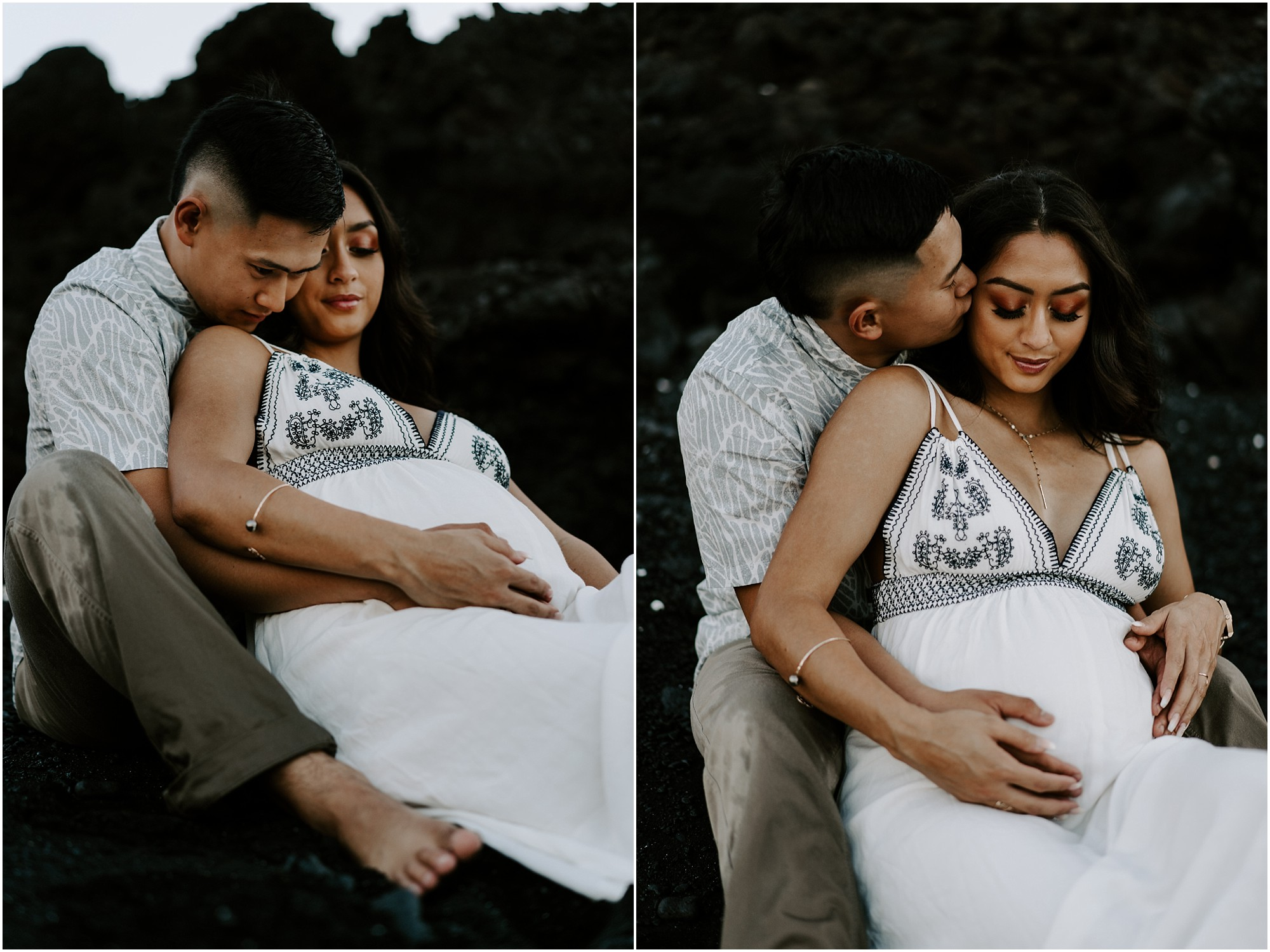 big-island-maternity-photos-hawaii-elopement-photographer_0019.jpg