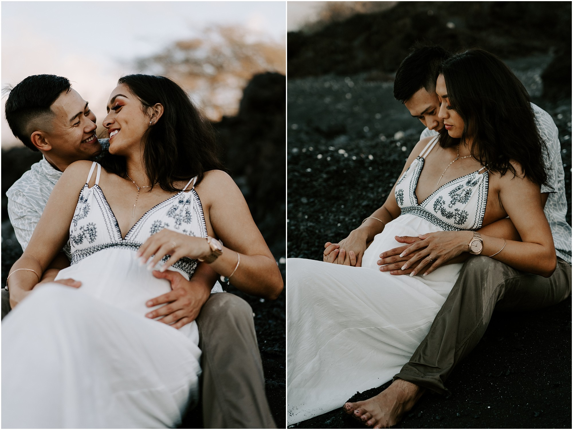 big-island-maternity-photos-hawaii-elopement-photographer_0021.jpg