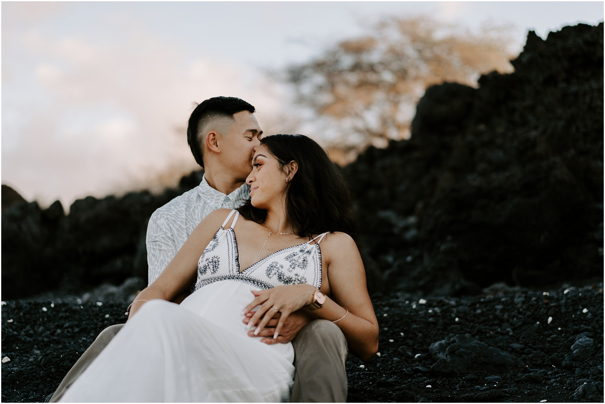 big-island-maternity-photos-hawaii-elopement-photographer_0022.jpg