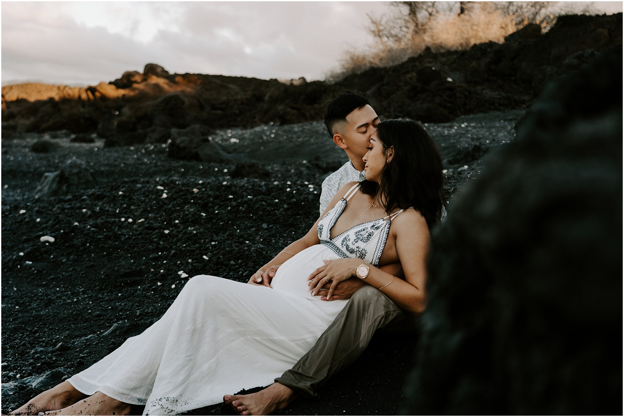 big-island-maternity-photos-hawaii-elopement-photographer_0023.jpg