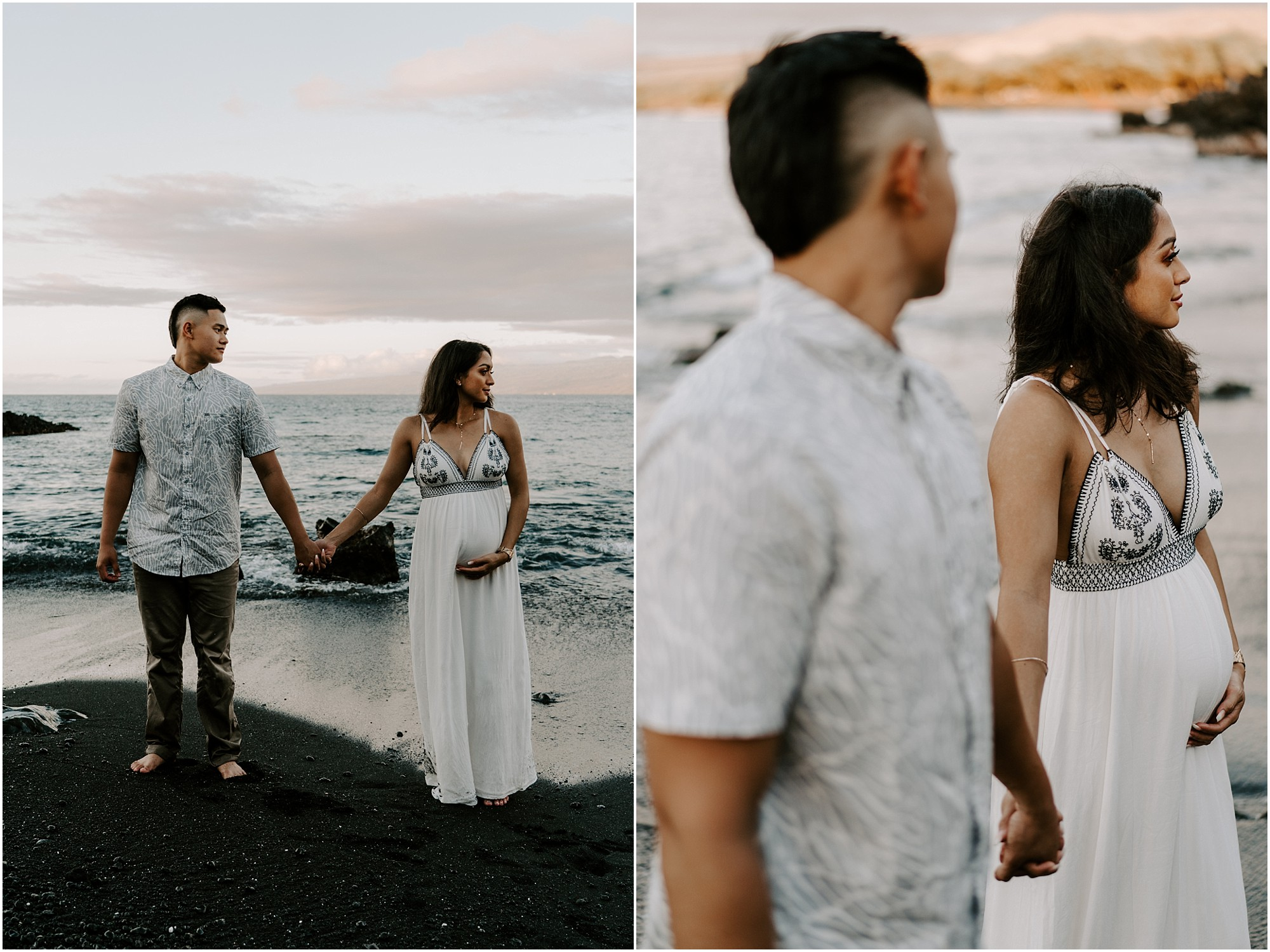big-island-maternity-photos-hawaii-elopement-photographer_0024.jpg