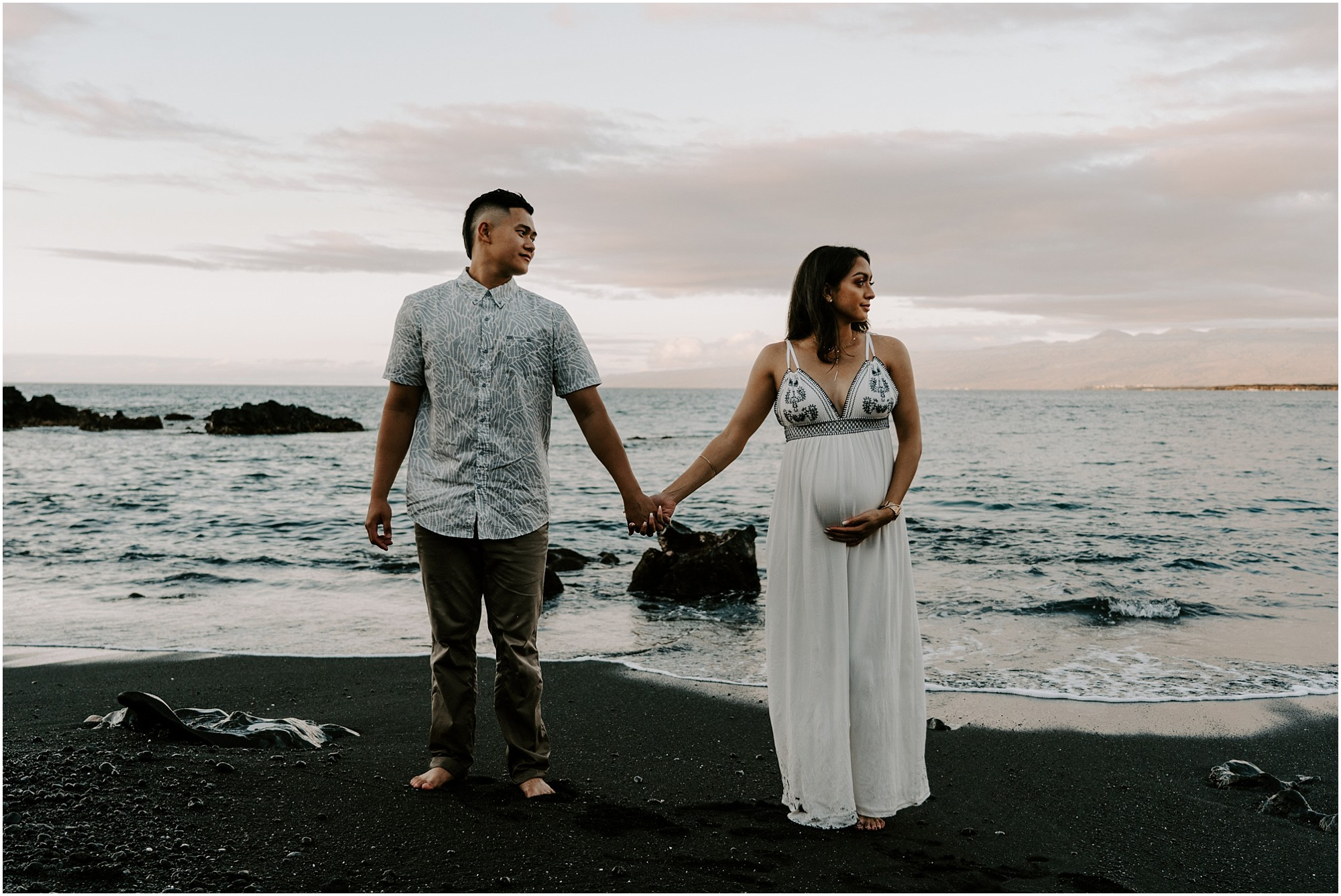 big-island-maternity-photos-hawaii-elopement-photographer_0025.jpg