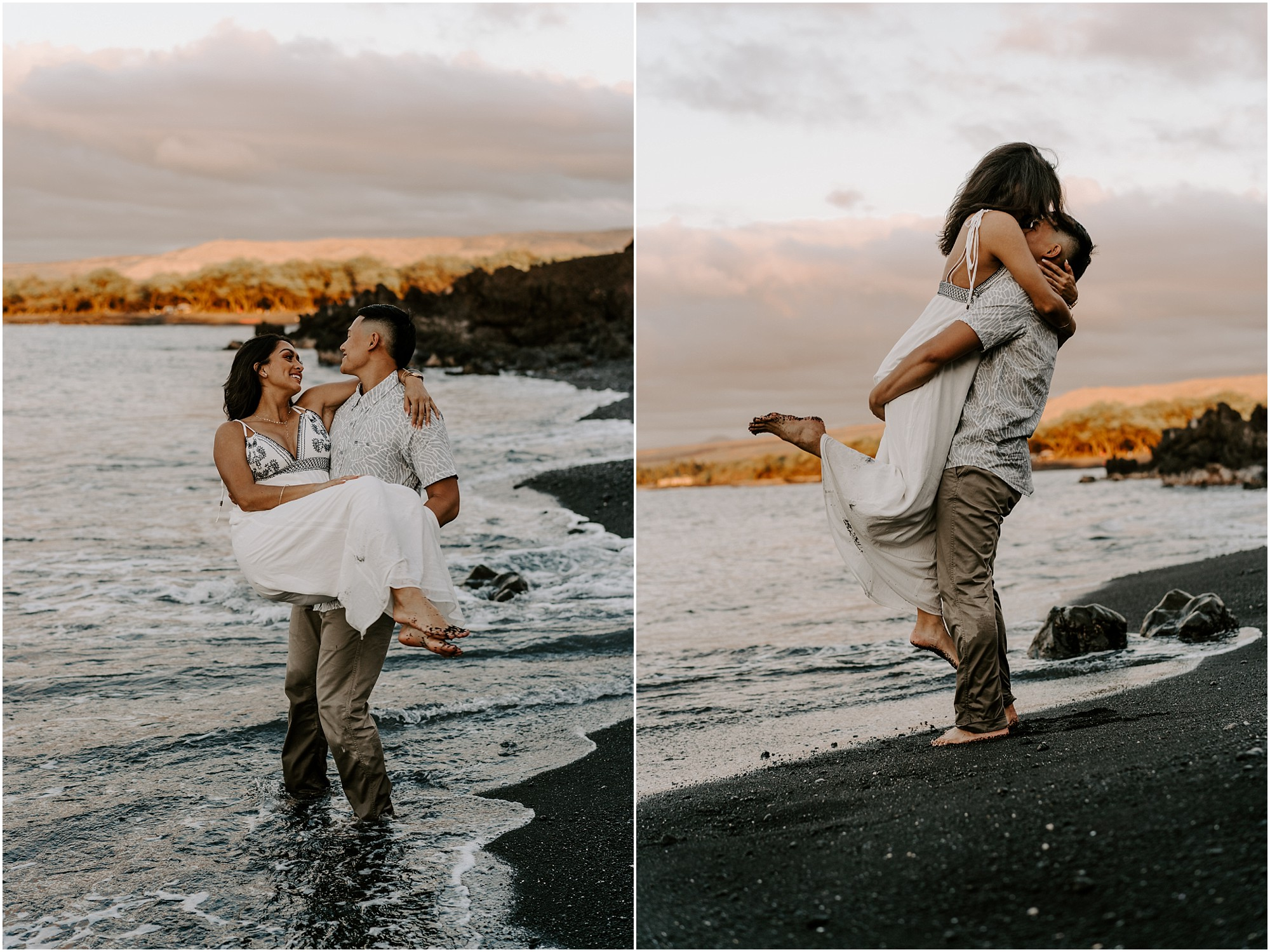 big-island-maternity-photos-hawaii-elopement-photographer_0027.jpg