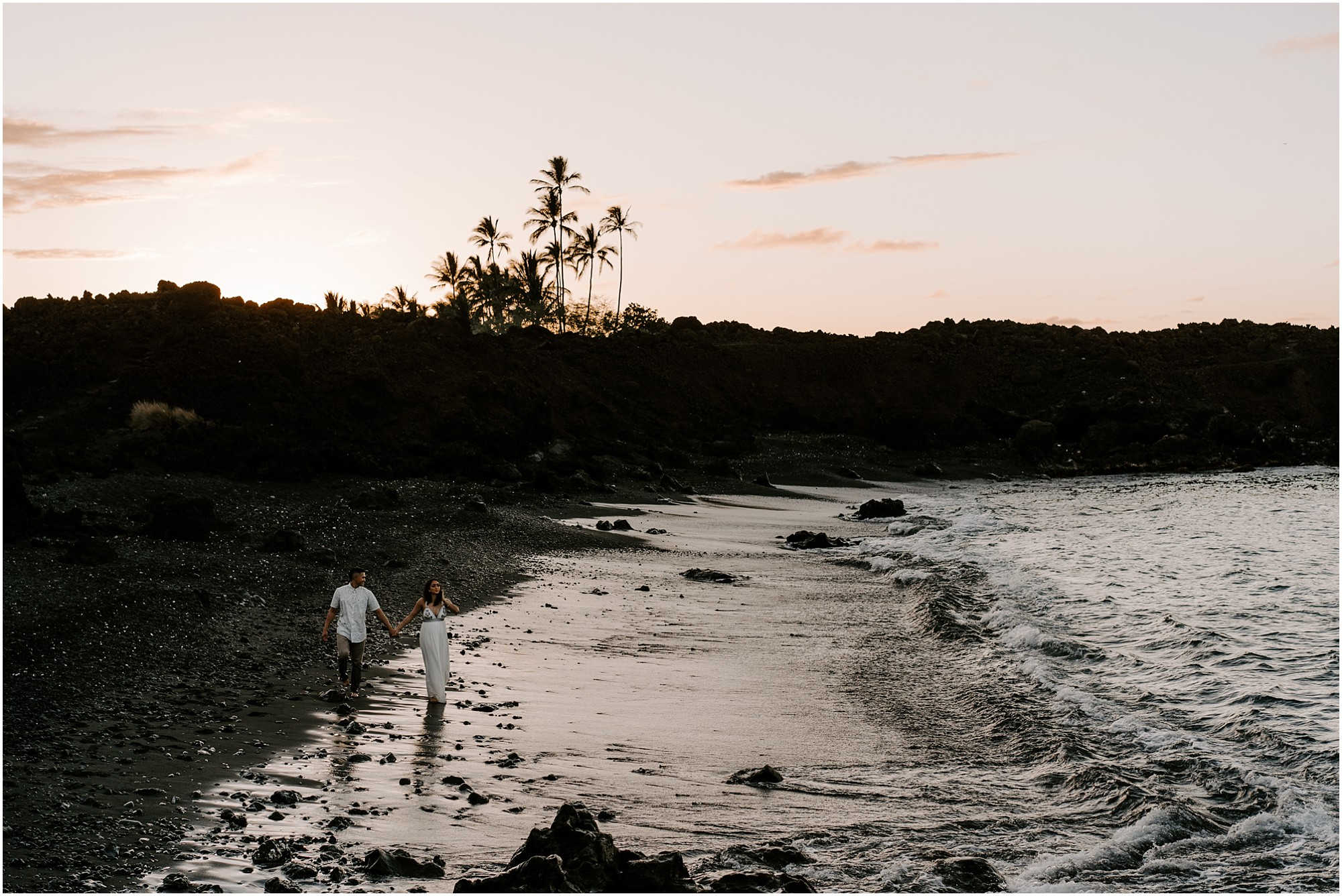 big-island-maternity-photos-hawaii-elopement-photographer_0028.jpg