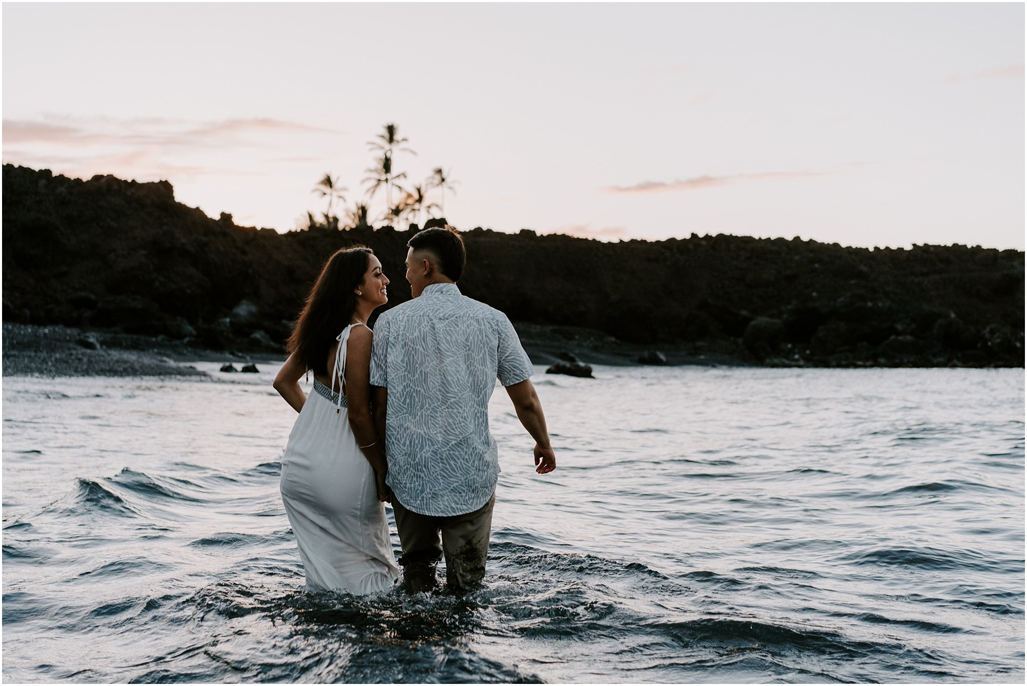 big-island-maternity-photos-hawaii-elopement-photographer_0029.jpg