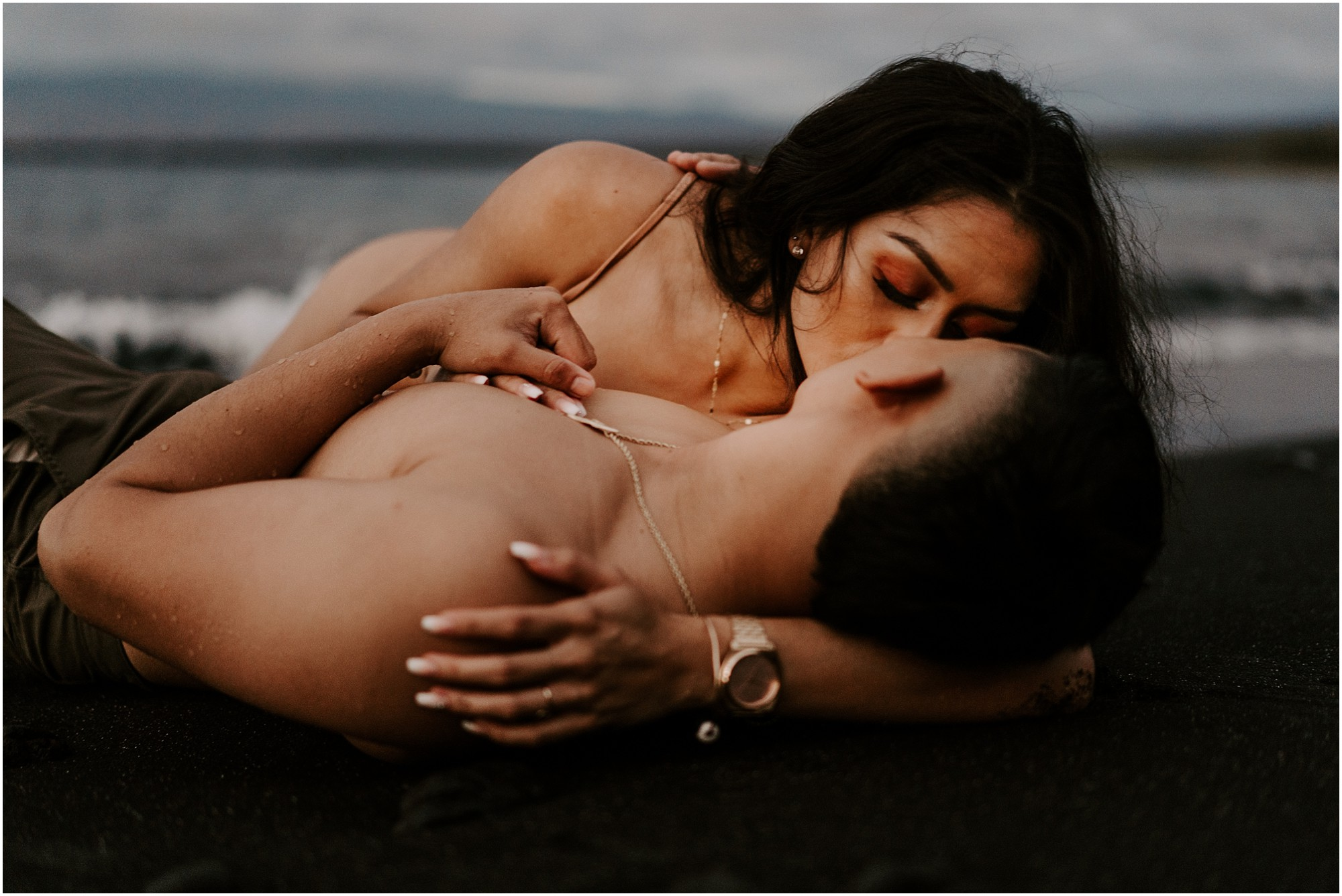 big-island-maternity-photos-hawaii-elopement-photographer_0043.jpg