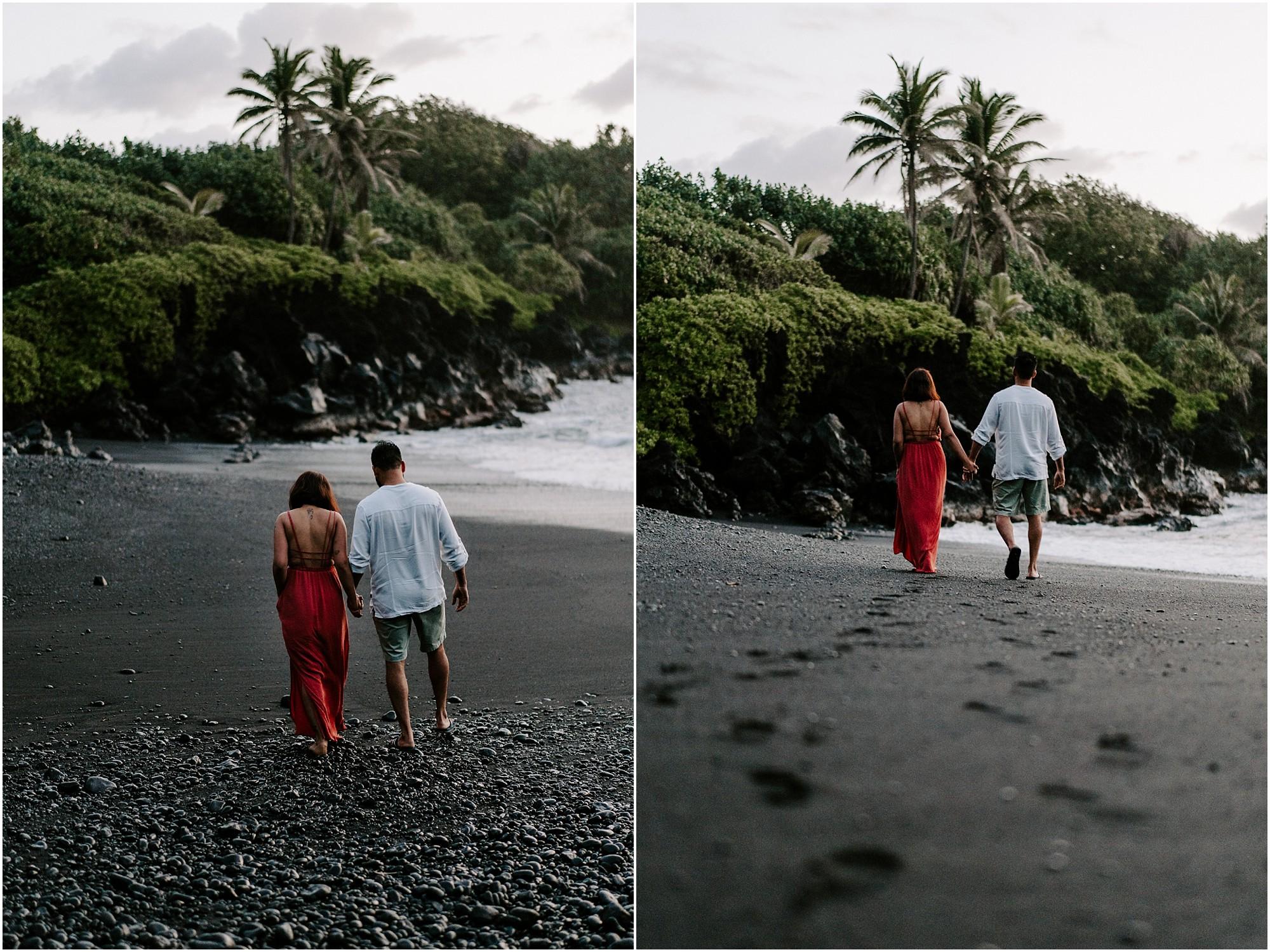 black-sand-beach-maui-hawaii-elopement-photographer_0001.jpg