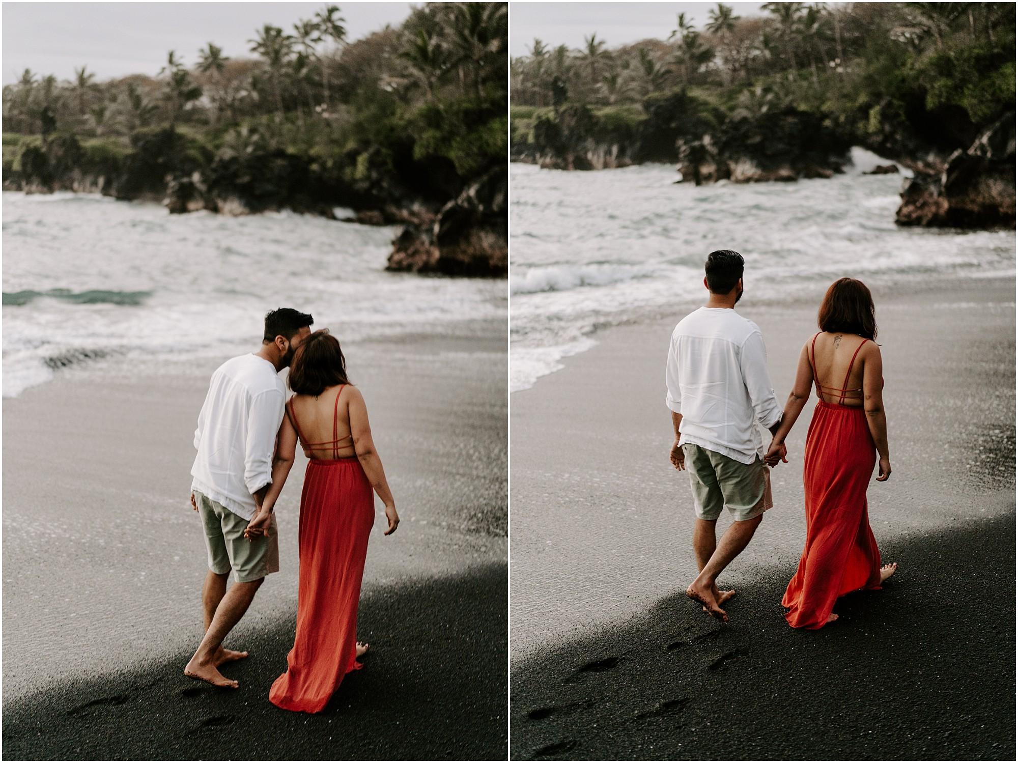 black-sand-beach-maui-hawaii-elopement-photographer_0004.jpg