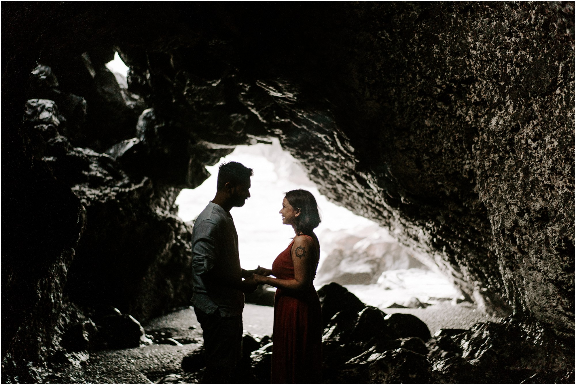black-sand-beach-maui-hawaii-elopement-photographer_0005.jpg