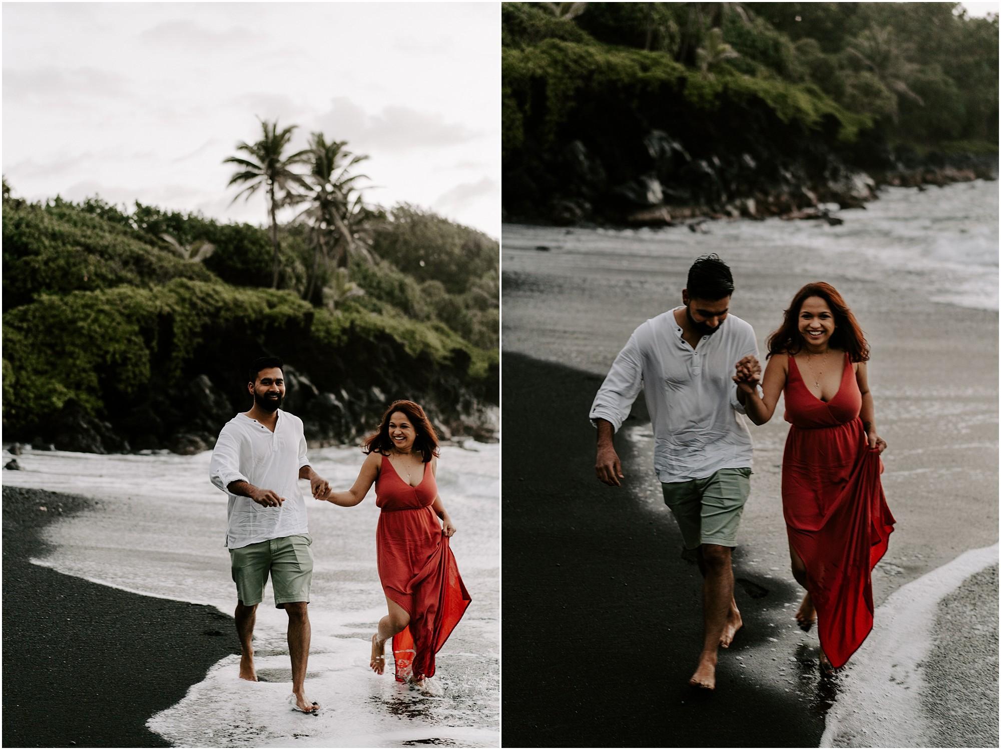 black-sand-beach-maui-hawaii-elopement-photographer_0007.jpg