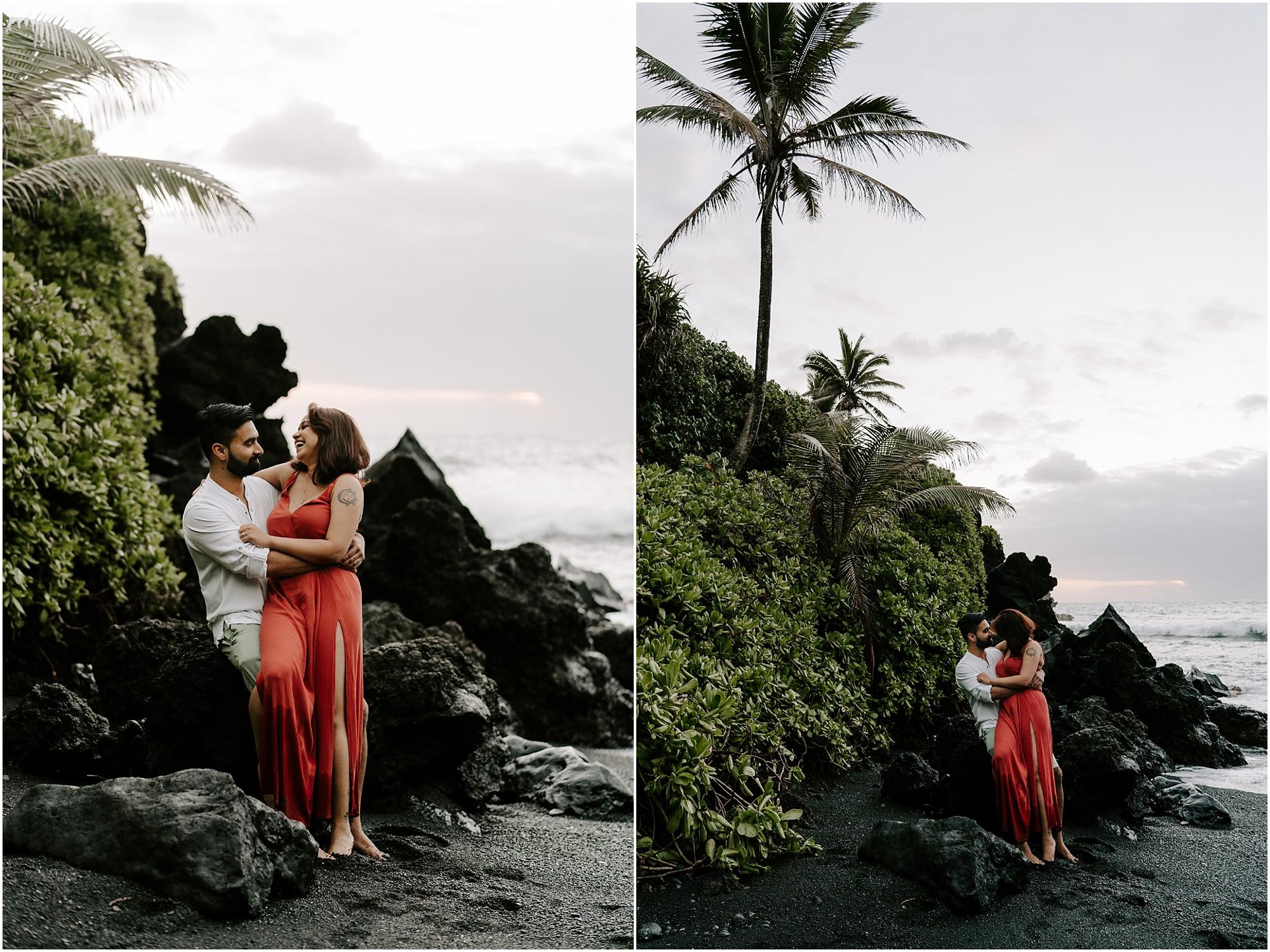 black-sand-beach-maui-hawaii-elopement-photographer_0011.jpg