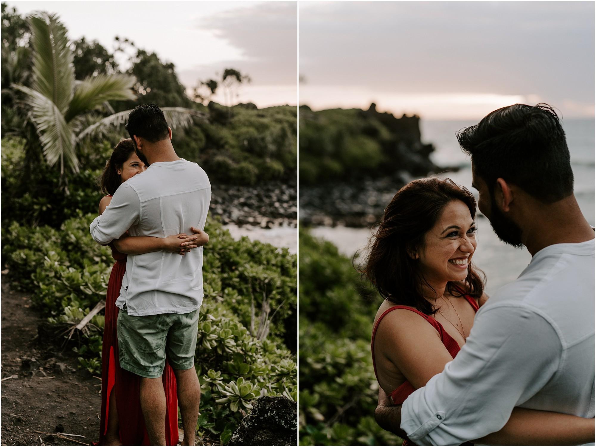 black-sand-beach-maui-hawaii-elopement-photographer_0016.jpg