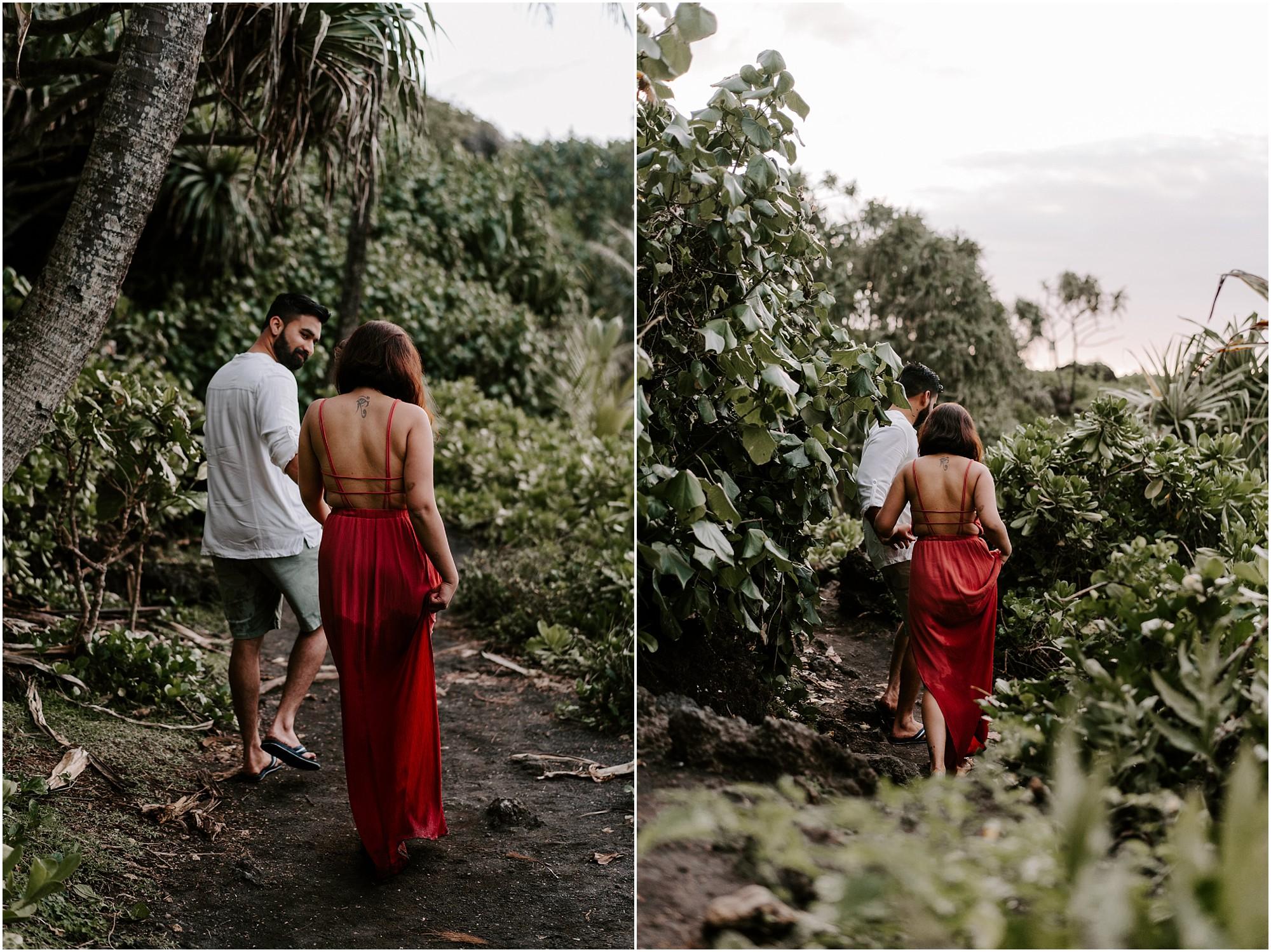 black-sand-beach-maui-hawaii-elopement-photographer_0017.jpg
