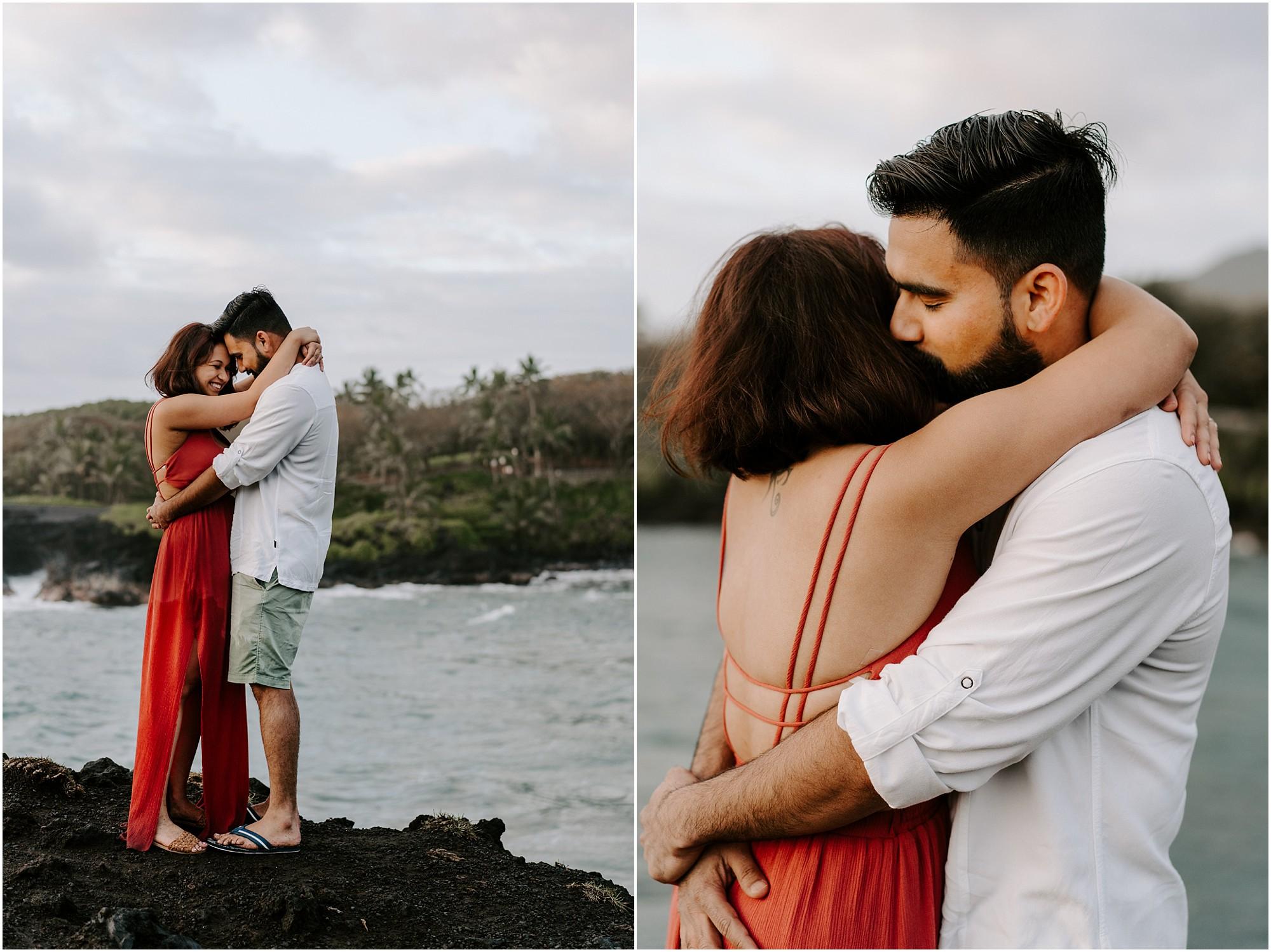 black-sand-beach-maui-hawaii-elopement-photographer_0020.jpg