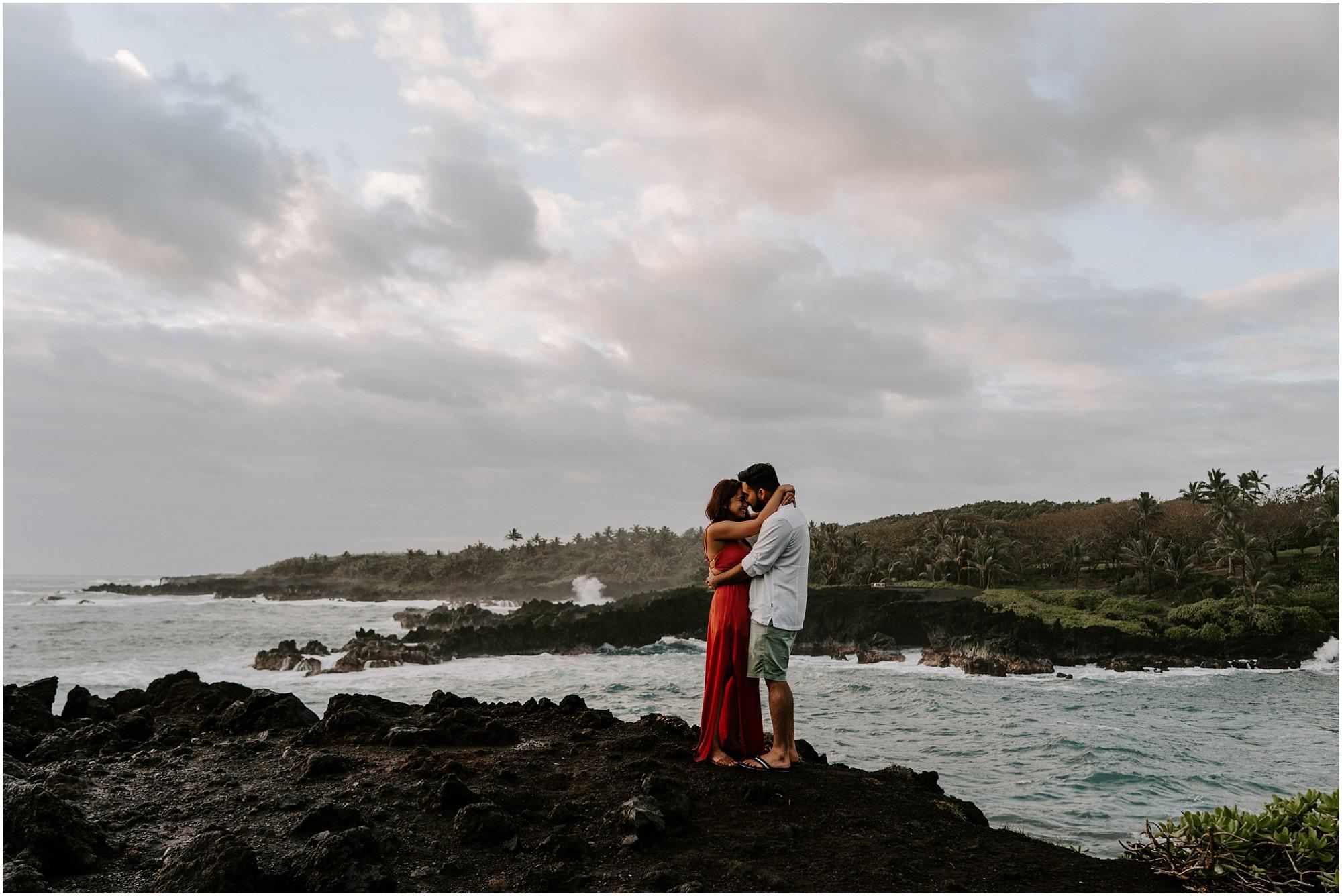 black-sand-beach-maui-hawaii-elopement-photographer_0021.jpg