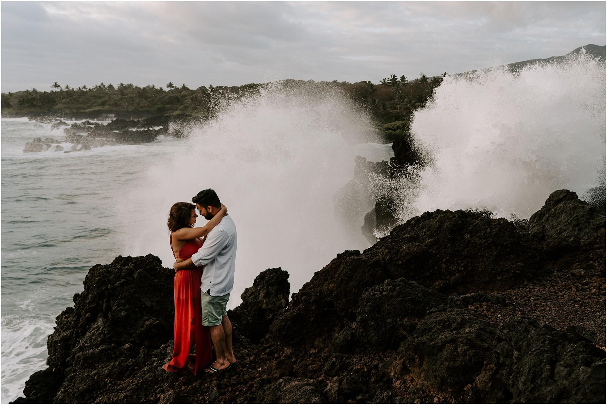 black-sand-beach-maui-hawaii-elopement-photographer_0025.jpg