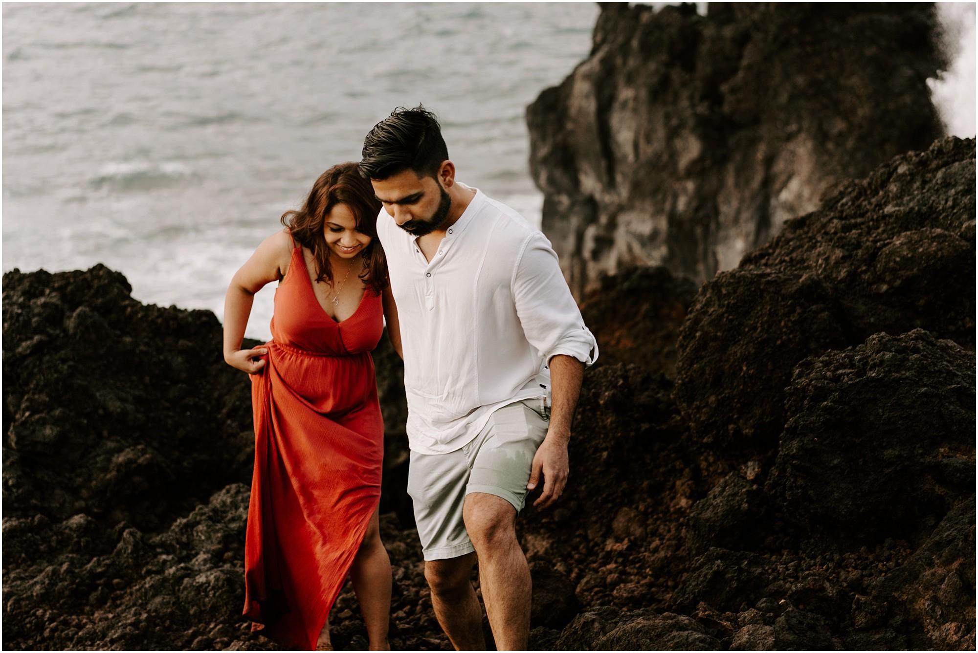 black-sand-beach-maui-hawaii-elopement-photographer_0026.jpg