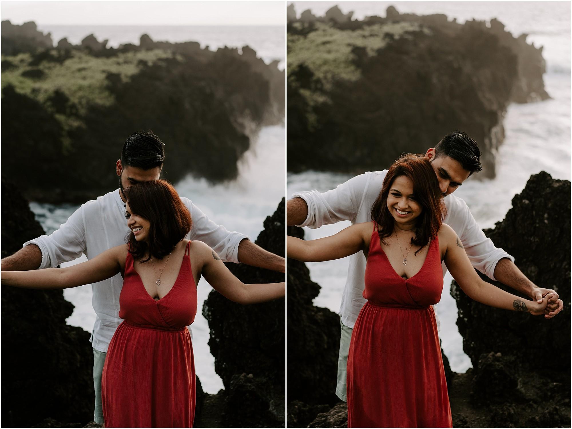 black-sand-beach-maui-hawaii-elopement-photographer_0029.jpg