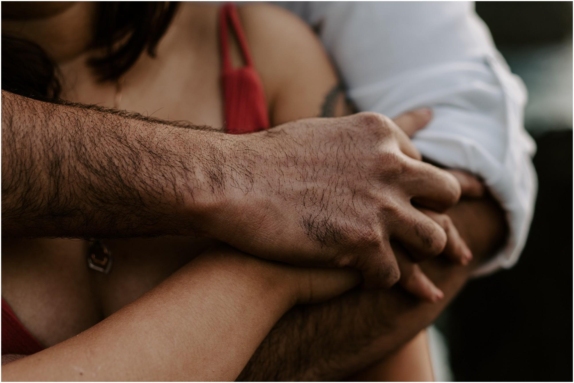 black-sand-beach-maui-hawaii-elopement-photographer_0032.jpg