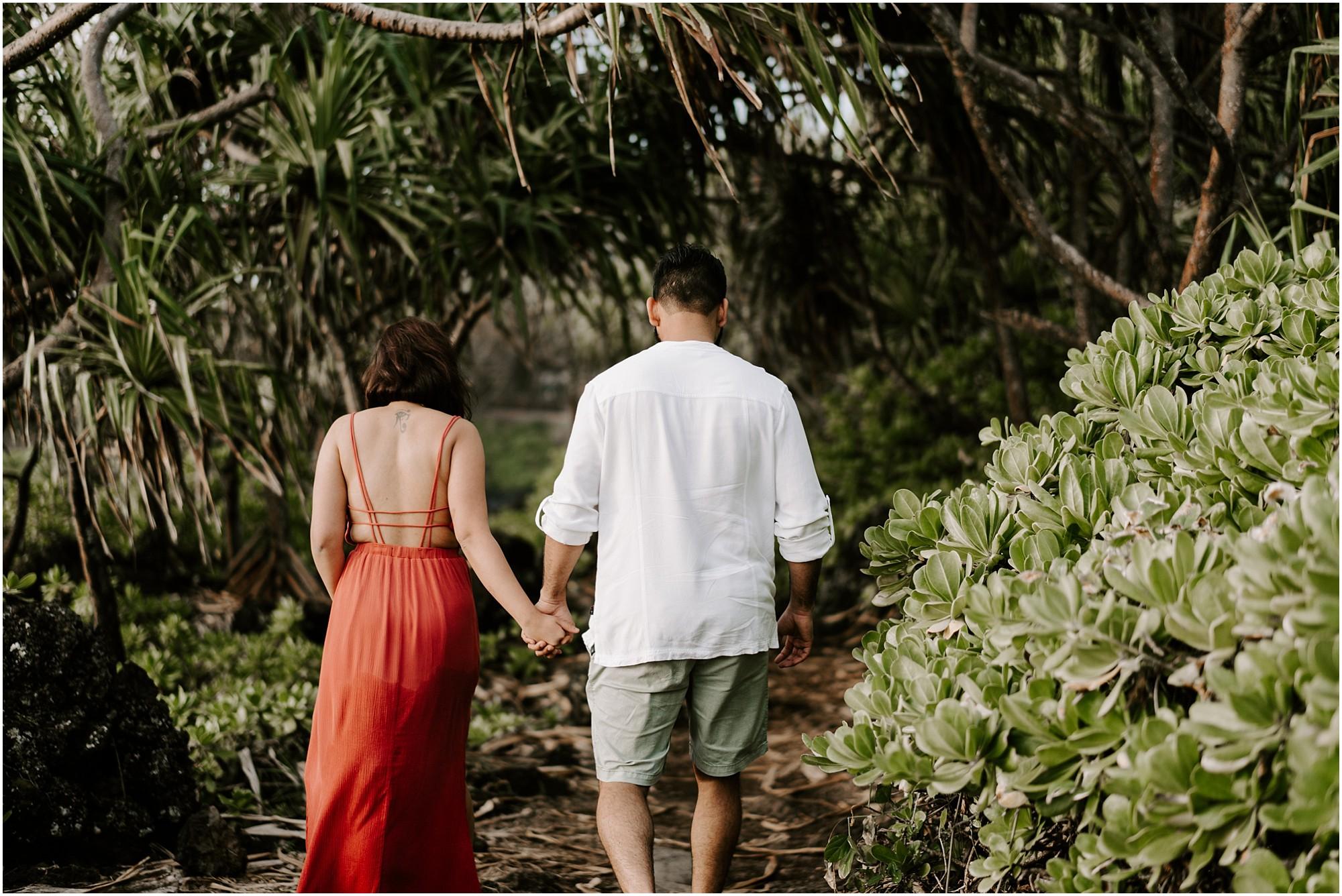 black-sand-beach-maui-hawaii-elopement-photographer_0036.jpg