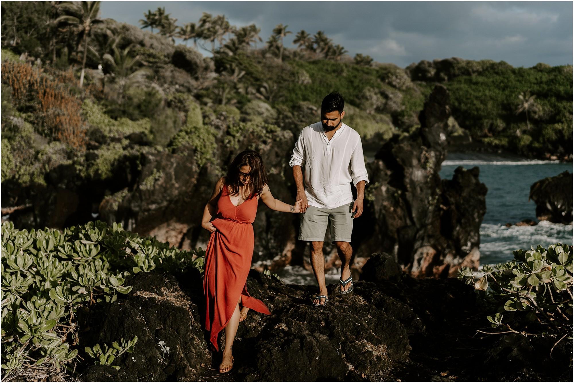 black-sand-beach-maui-hawaii-elopement-photographer_0041.jpg