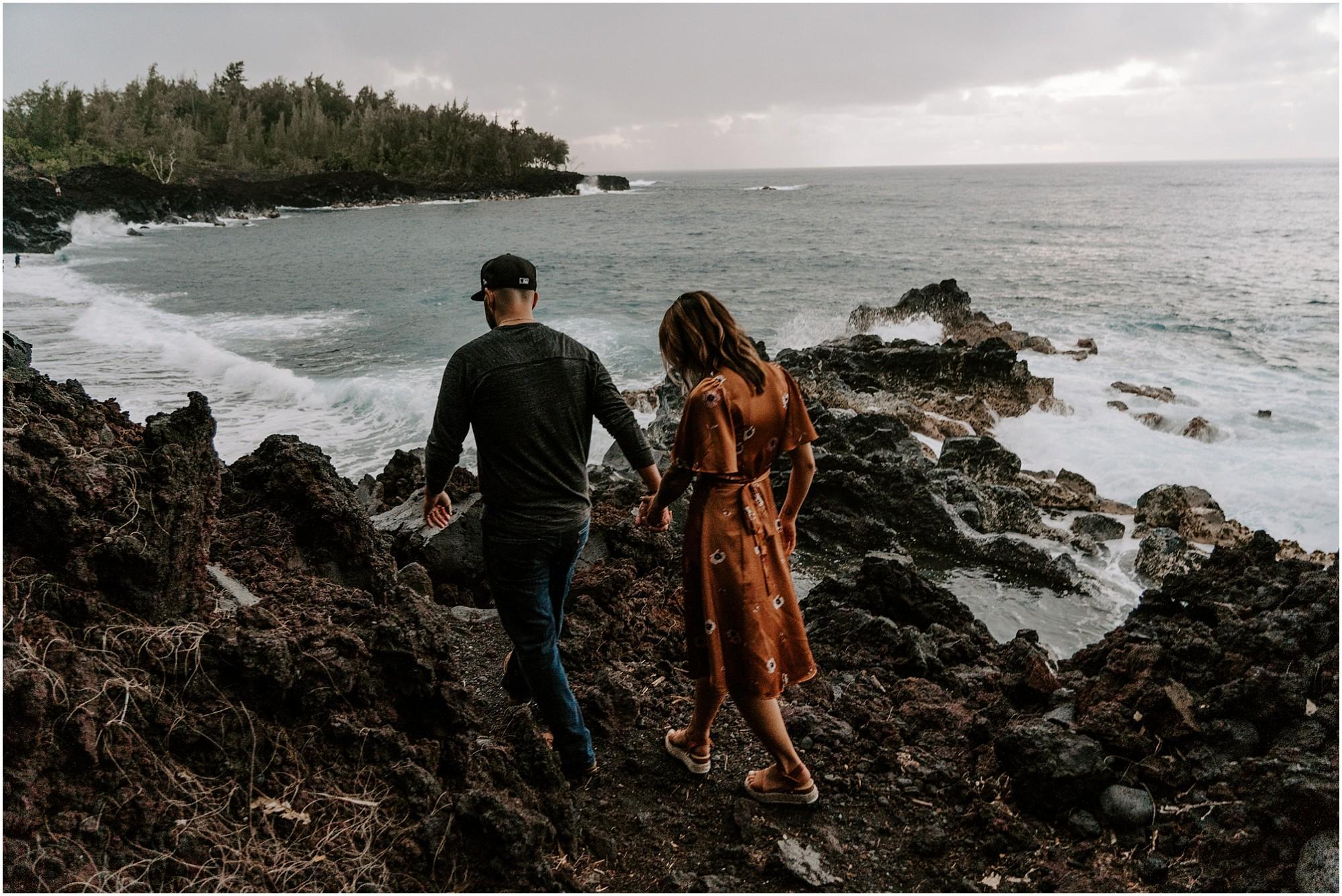 black-sand-beach-big-island-hawaii-elopement-photographer_0004.jpg