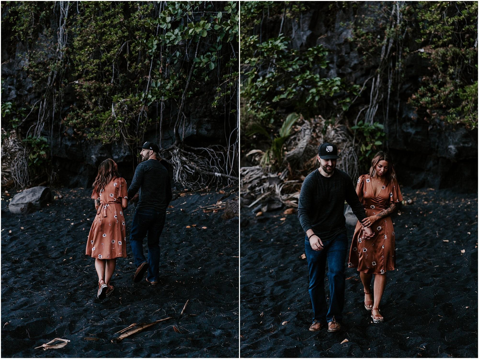 black-sand-beach-big-island-hawaii-elopement-photographer_0006.jpg