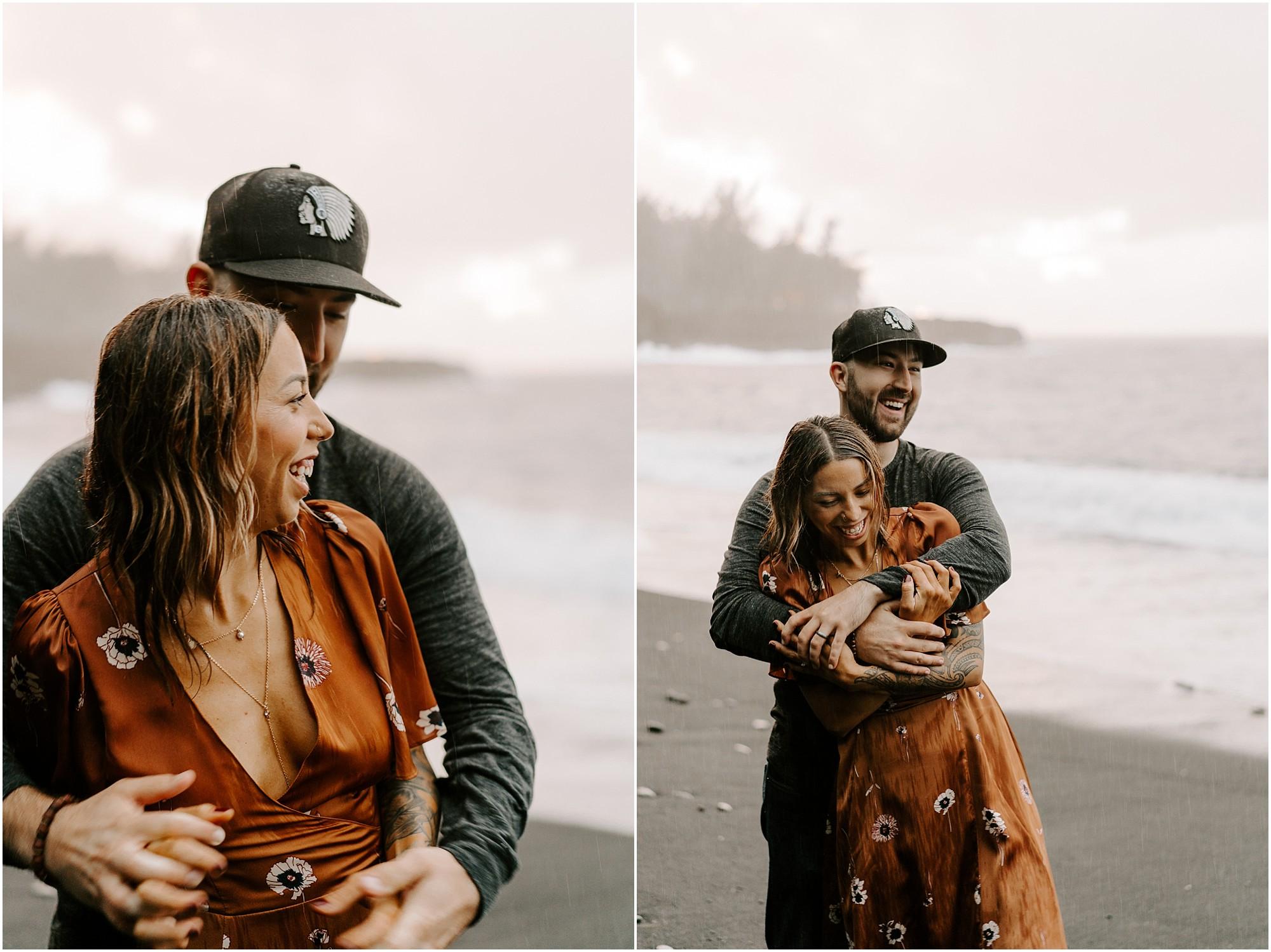 black-sand-beach-big-island-hawaii-elopement-photographer_0008.jpg