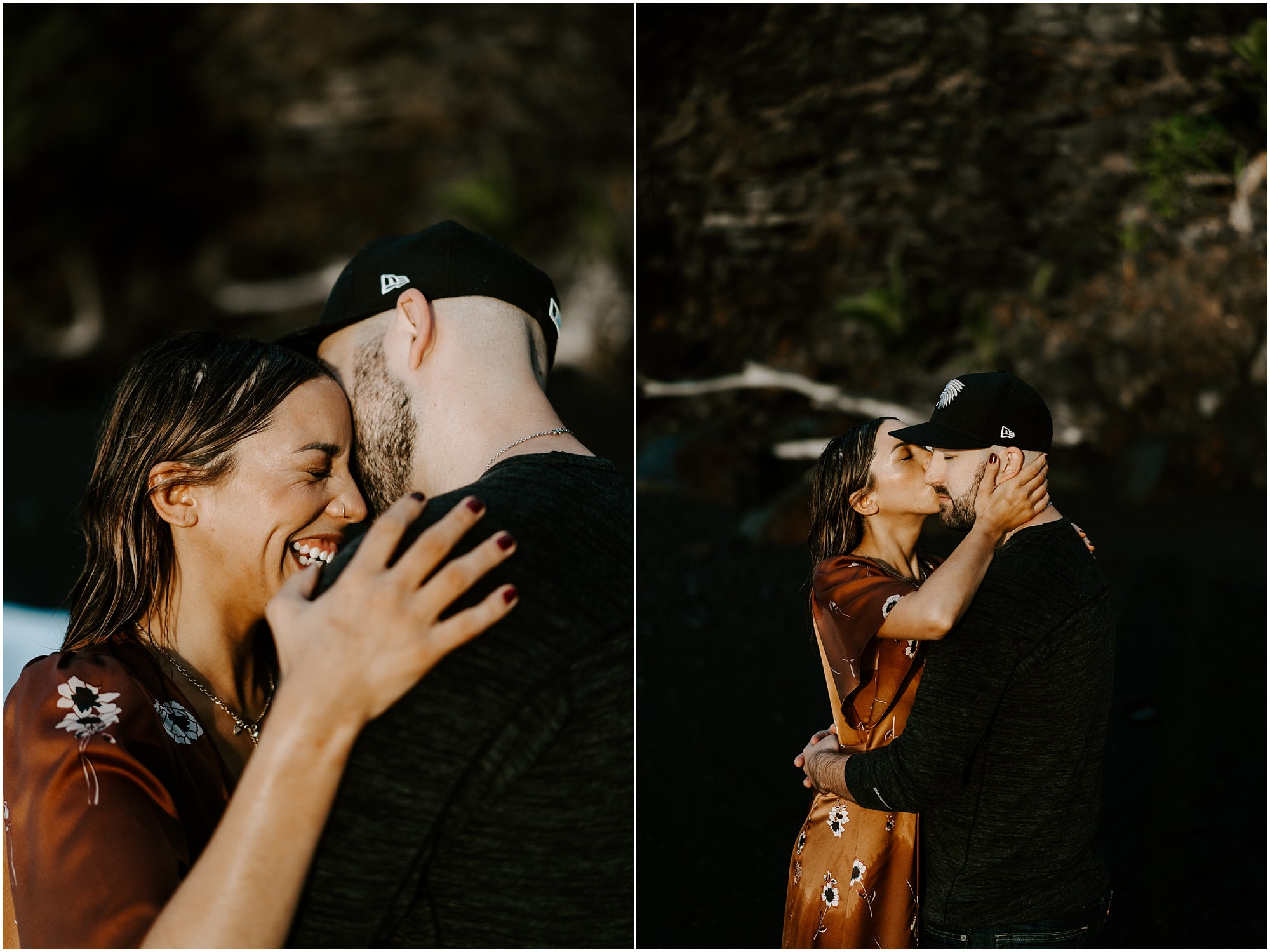 black-sand-beach-big-island-hawaii-elopement-photographer_0019.jpg