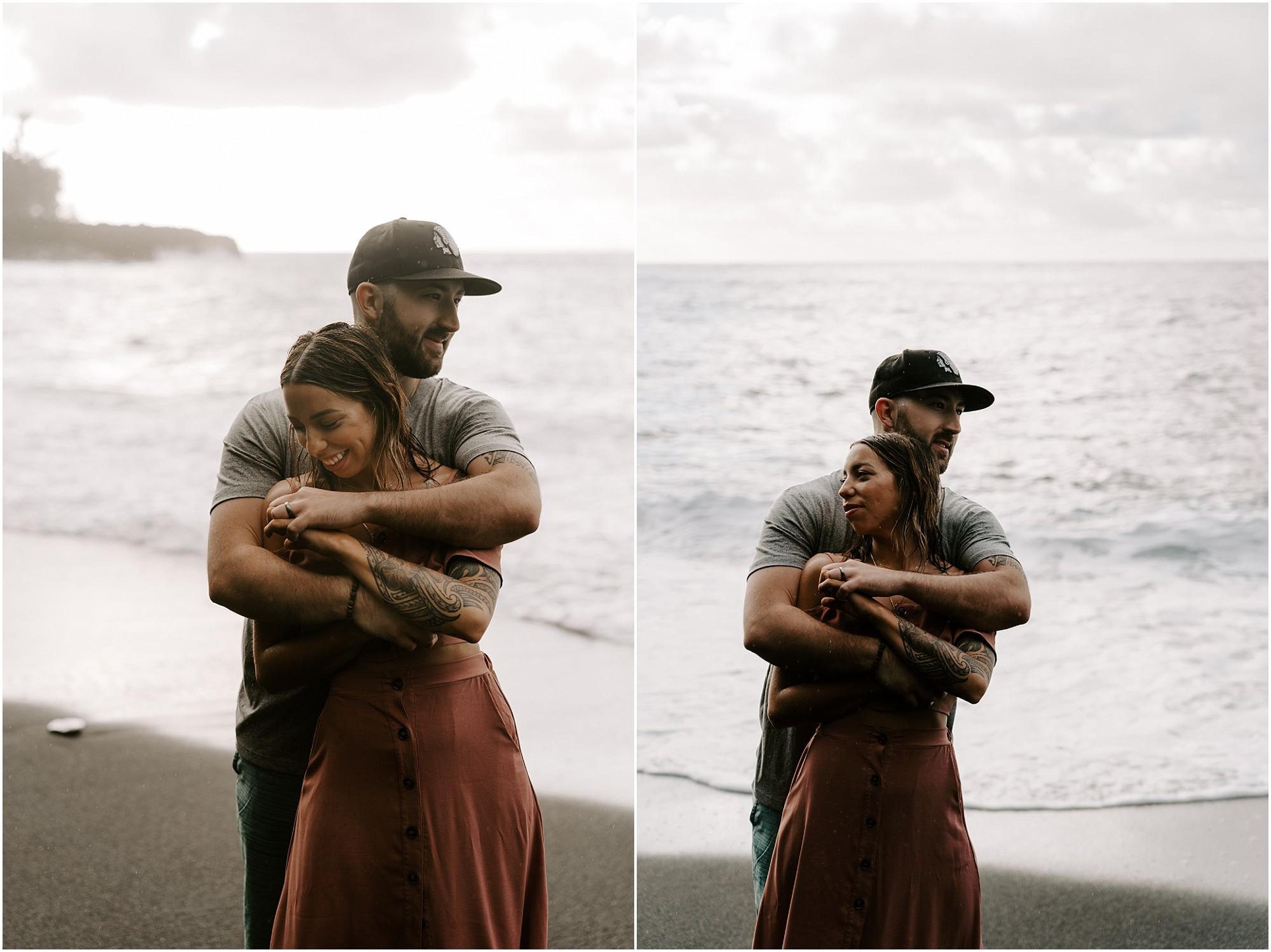 black-sand-beach-big-island-hawaii-elopement-photographer_0024.jpg