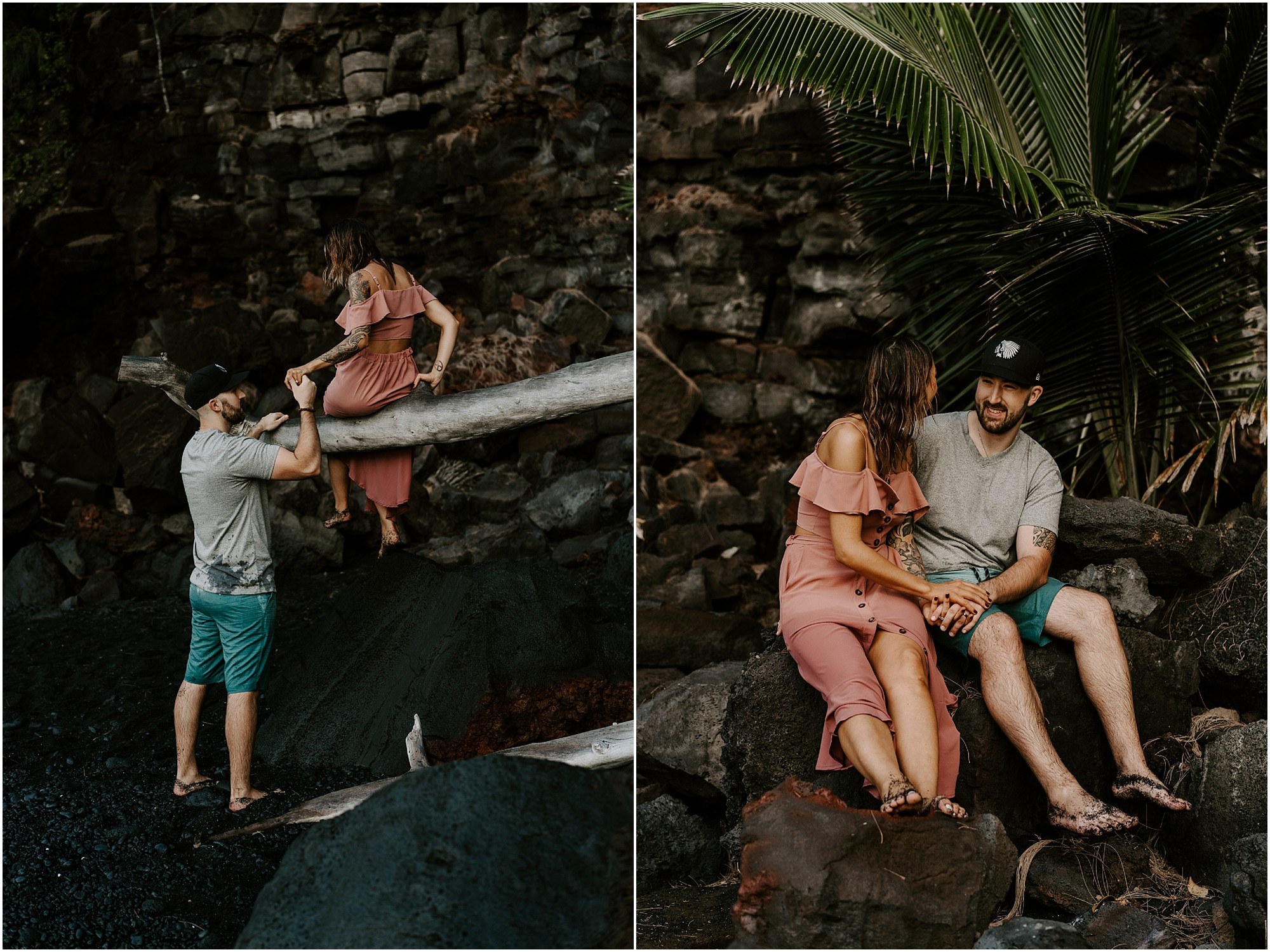black-sand-beach-big-island-hawaii-elopement-photographer_0034.jpg