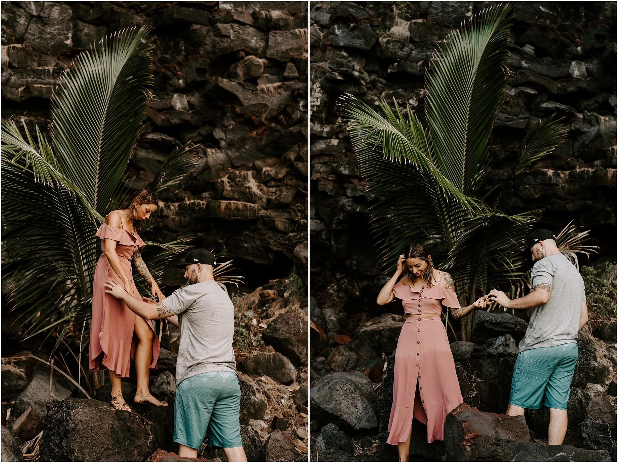 black-sand-beach-big-island-hawaii-elopement-photographer_0038.jpg