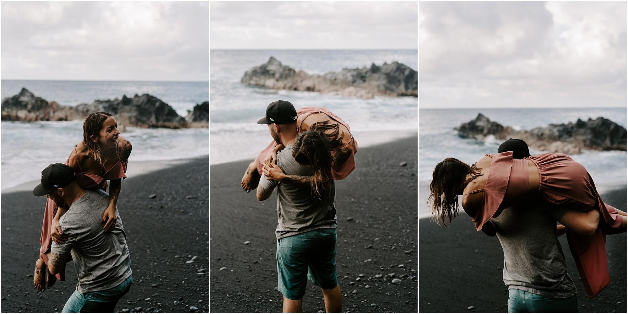 black-sand-beach-big-island-hawaii-elopement-photographer_0041.jpg