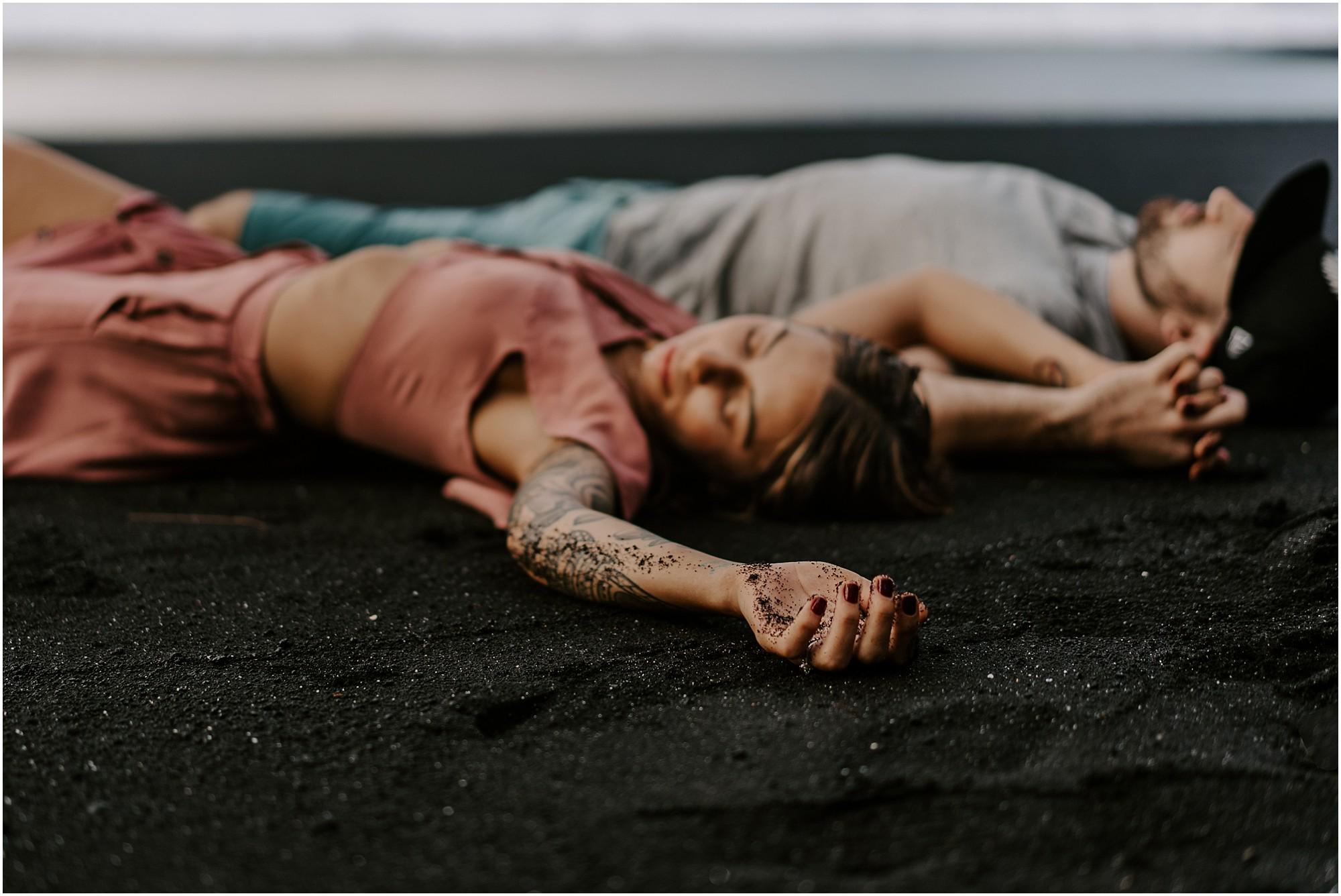 black-sand-beach-big-island-hawaii-elopement-photographer_0046.jpg