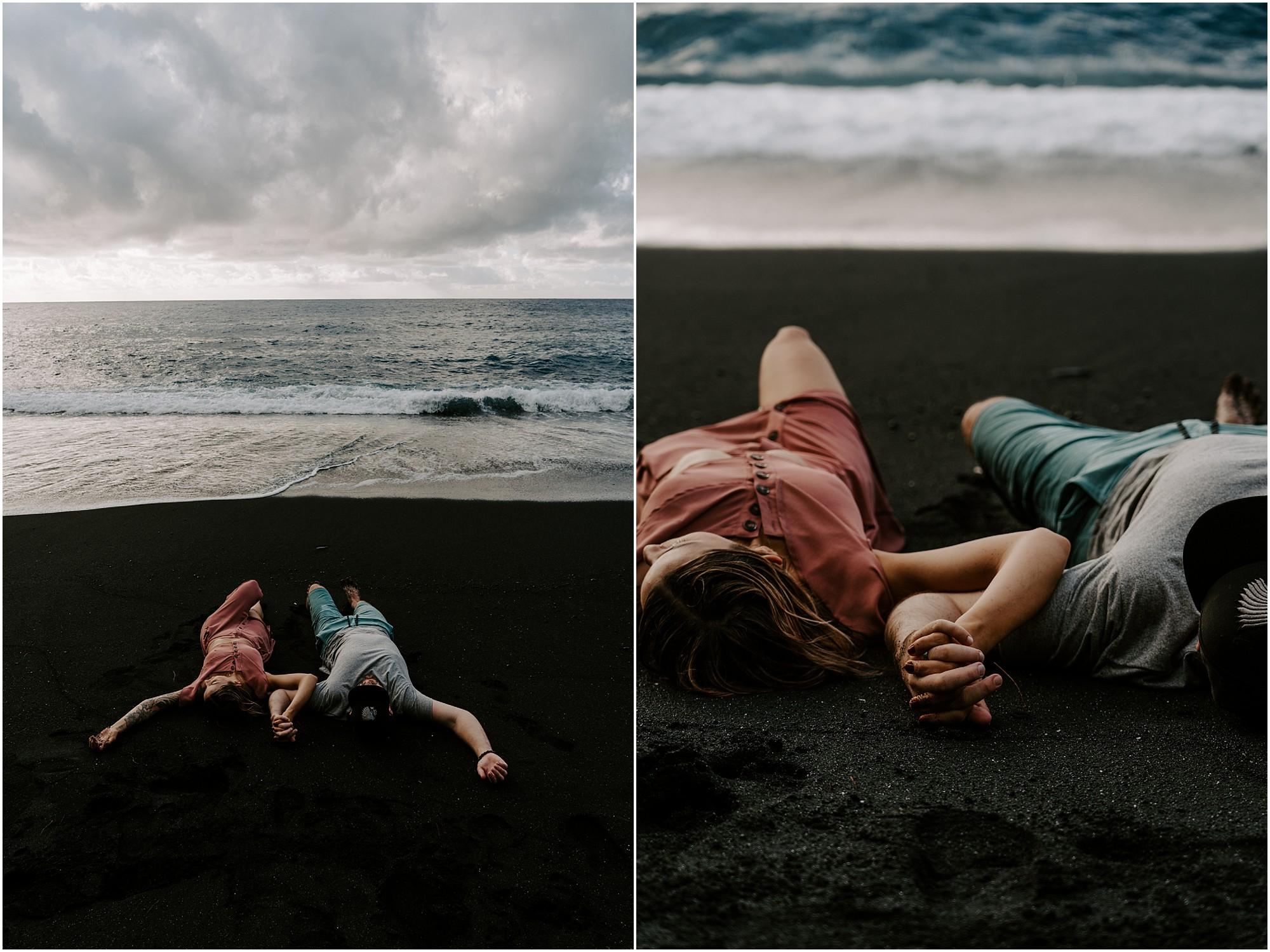 black-sand-beach-big-island-hawaii-elopement-photographer_0047.jpg