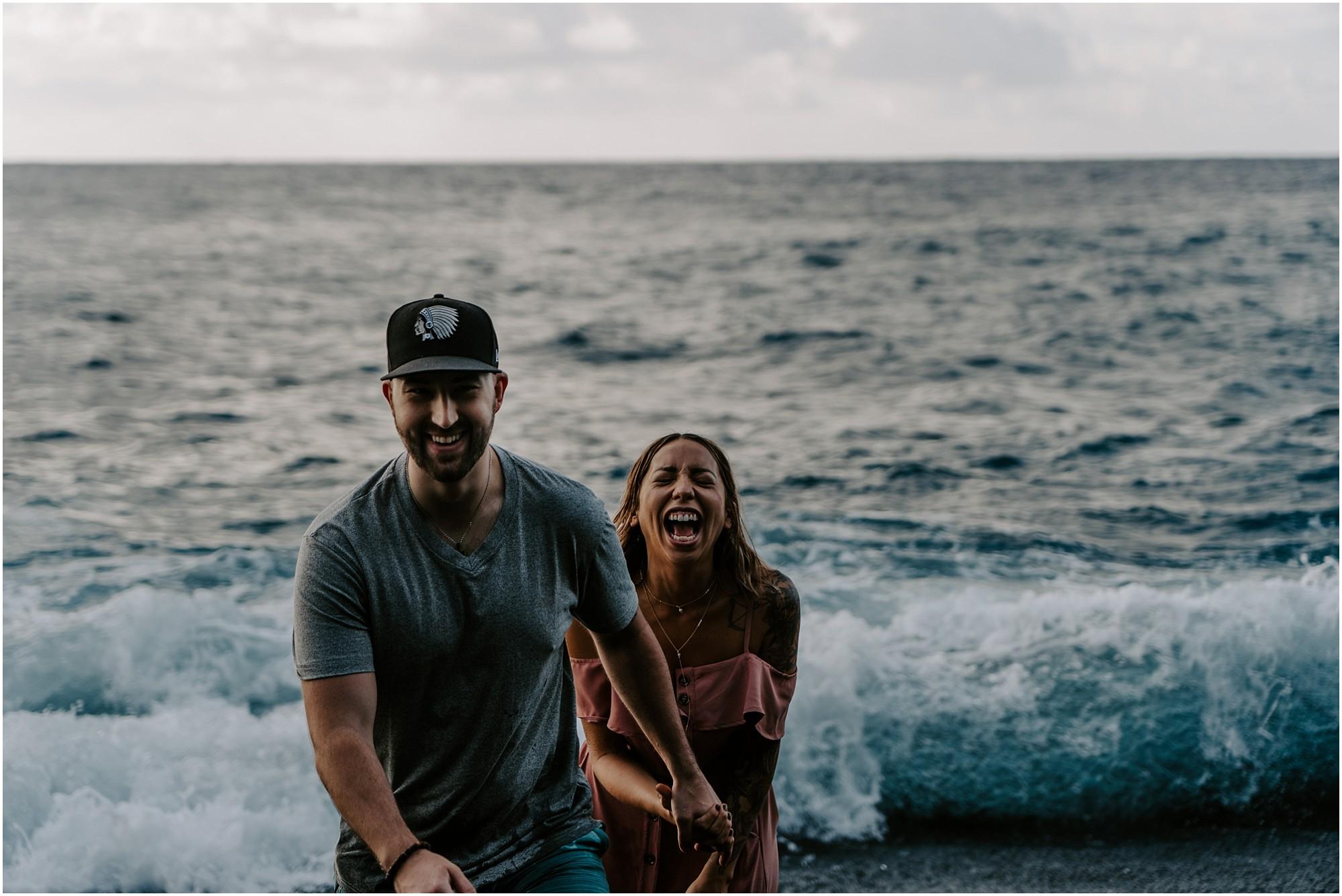 black-sand-beach-big-island-hawaii-elopement-photographer_0056.jpg