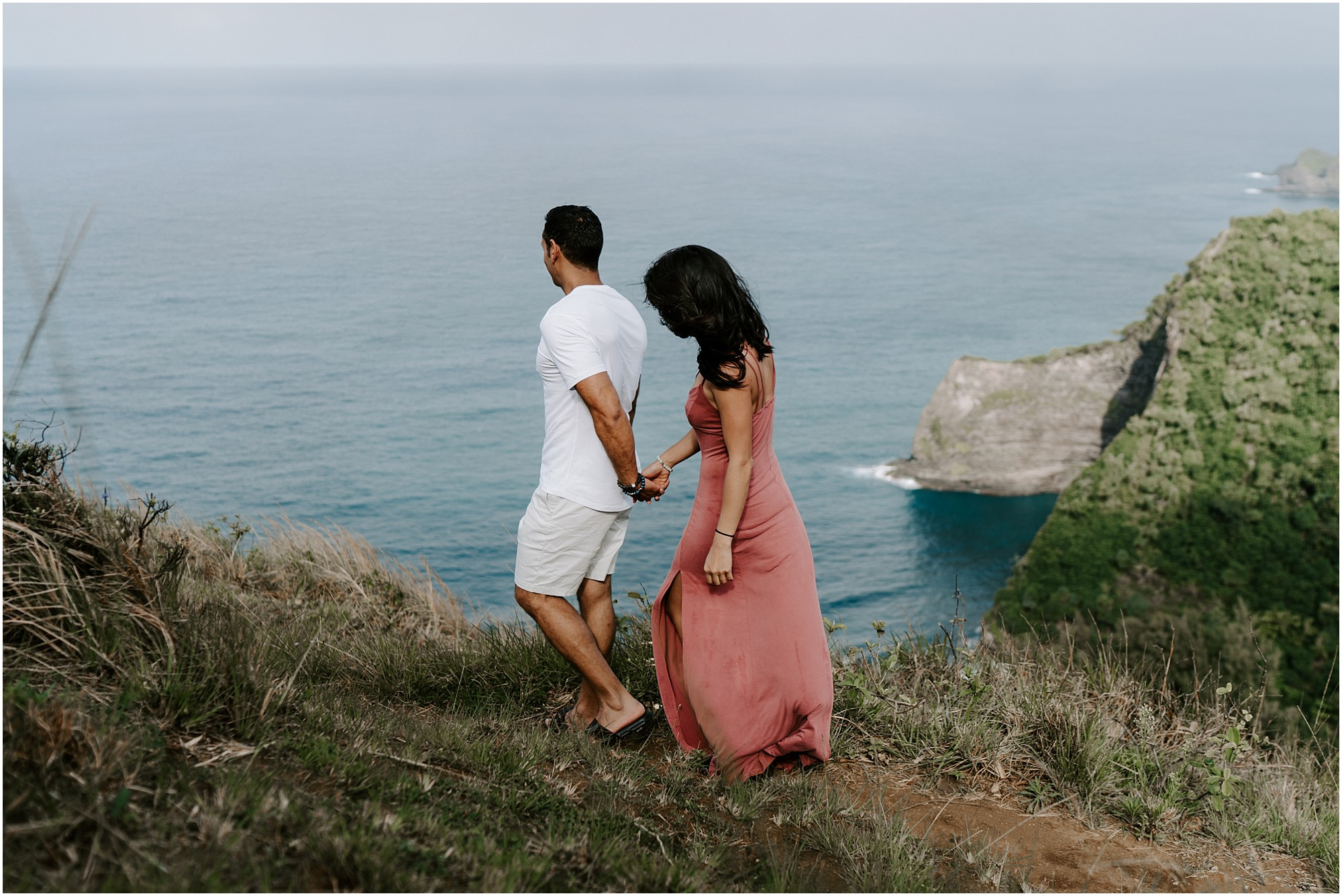 valley-engagement-session-big-island-elopement-photographer_0002.jpg