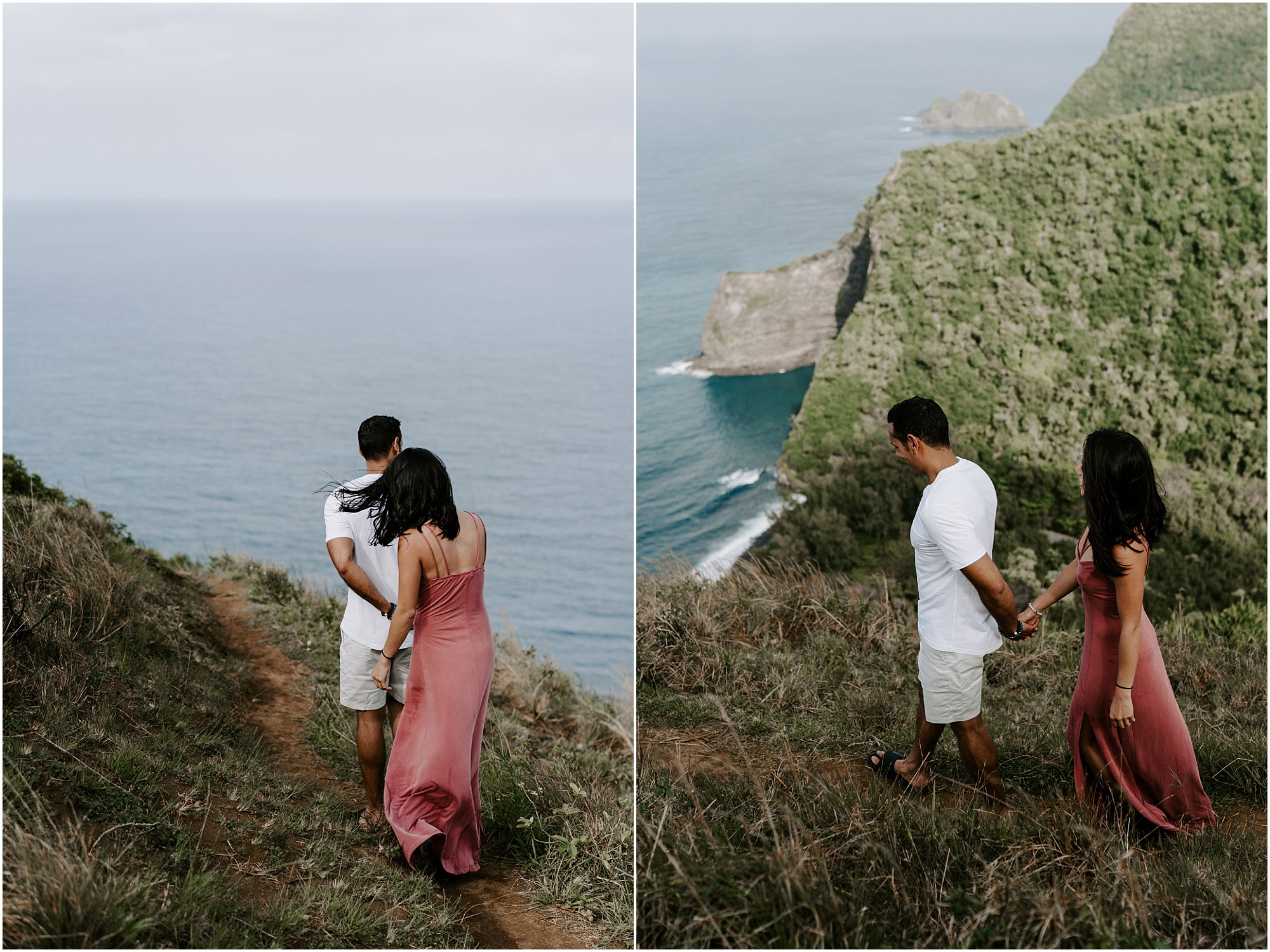 valley-engagement-session-big-island-elopement-photographer_0003.jpg