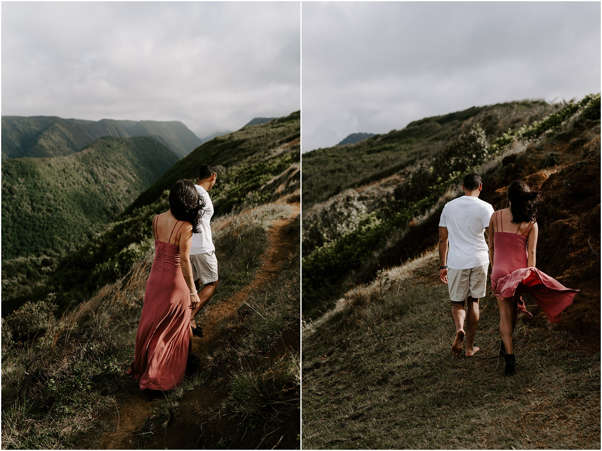 valley-engagement-session-big-island-elopement-photographer_0007.jpg