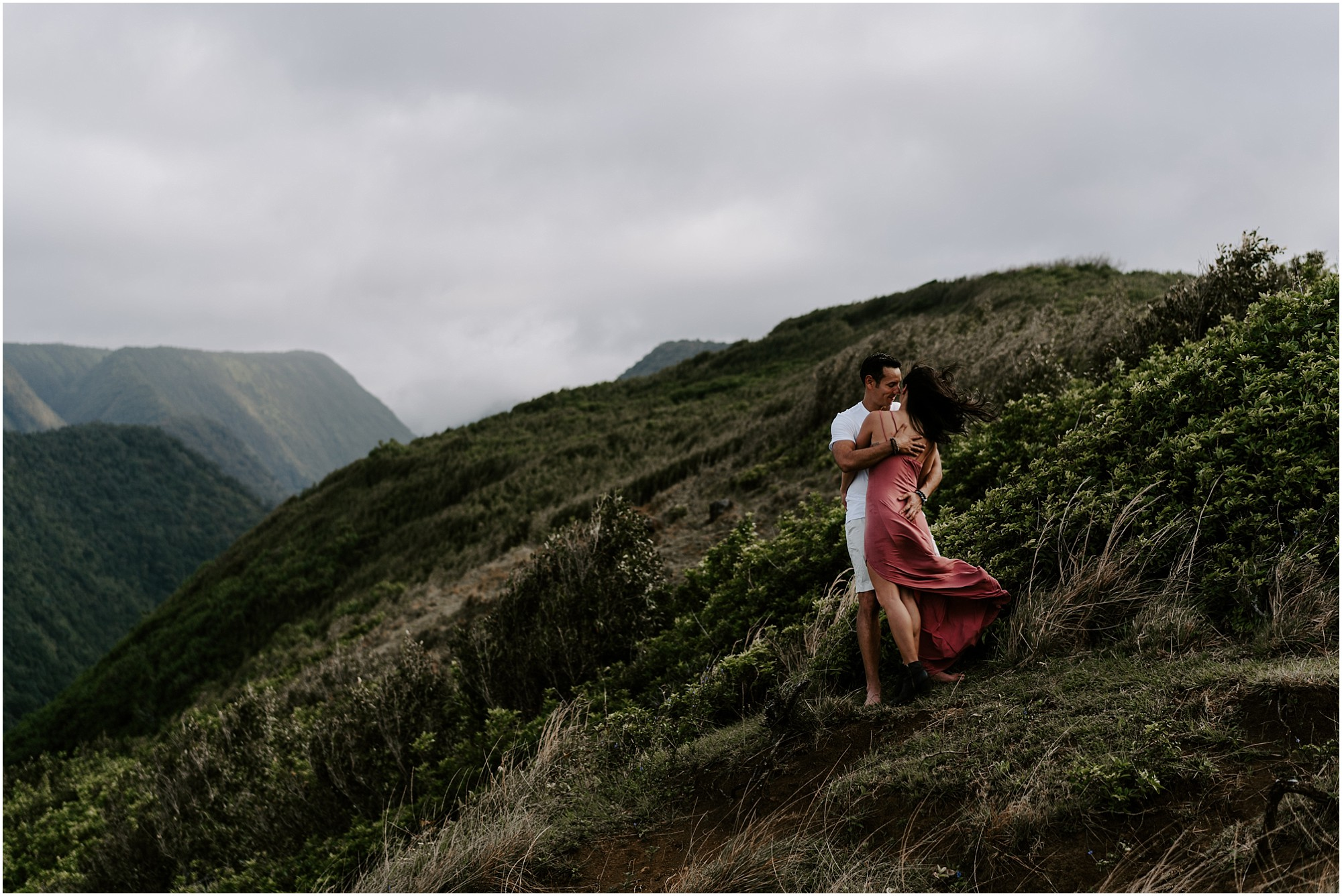 valley-engagement-session-big-island-elopement-photographer_0008.jpg
