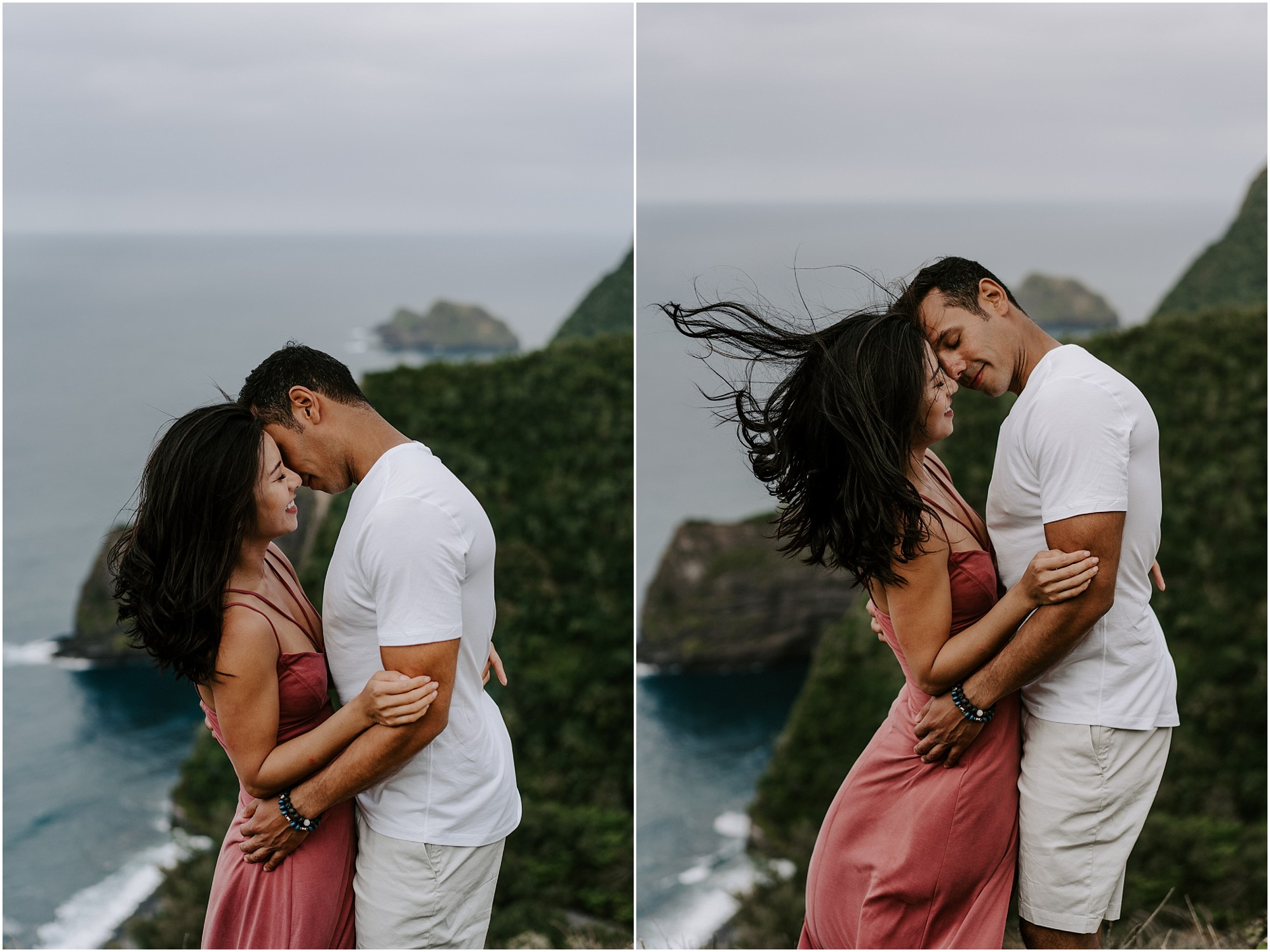 valley-engagement-session-big-island-elopement-photographer_0019.jpg