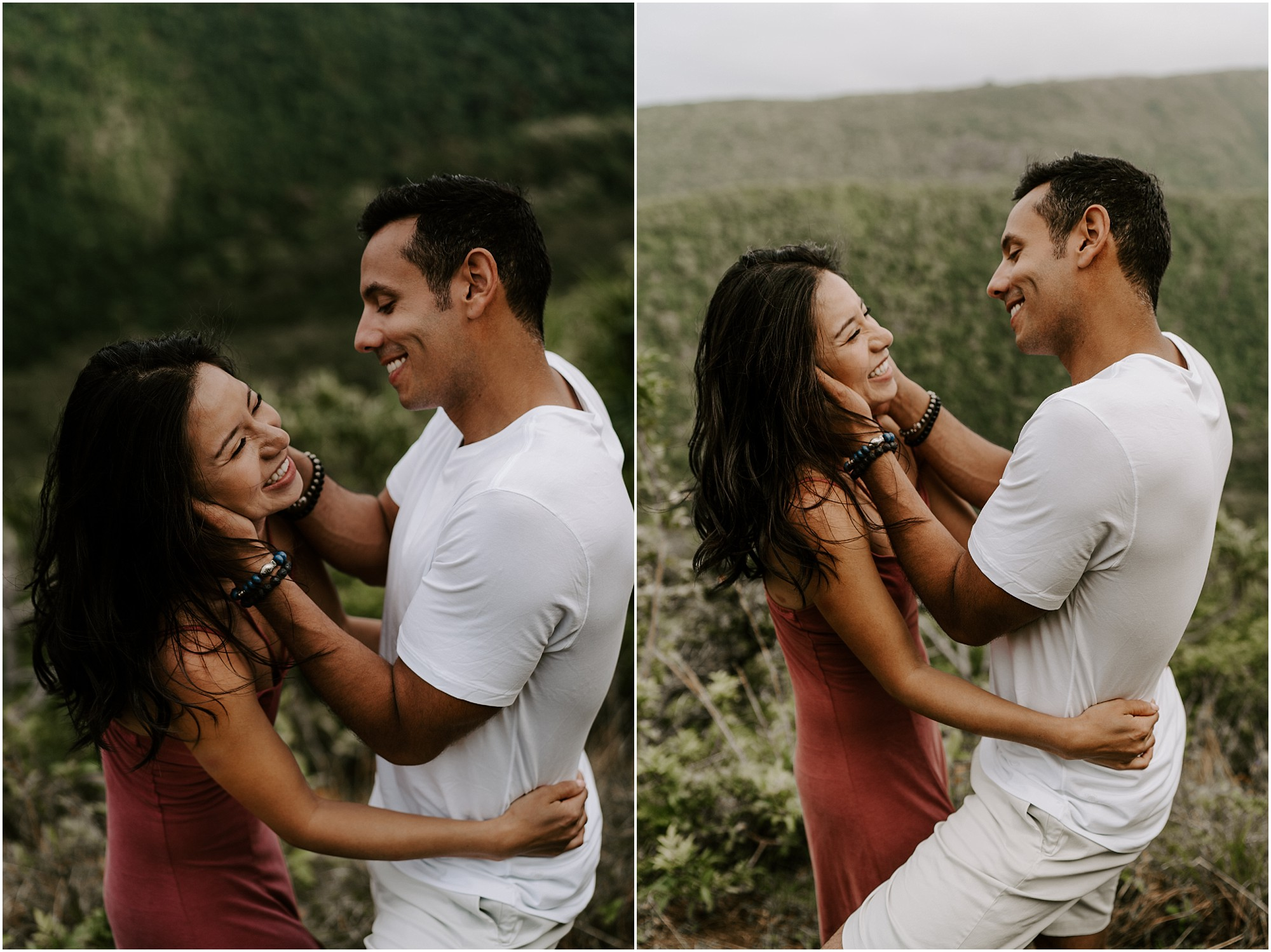 valley-engagement-session-big-island-elopement-photographer_0024.jpg