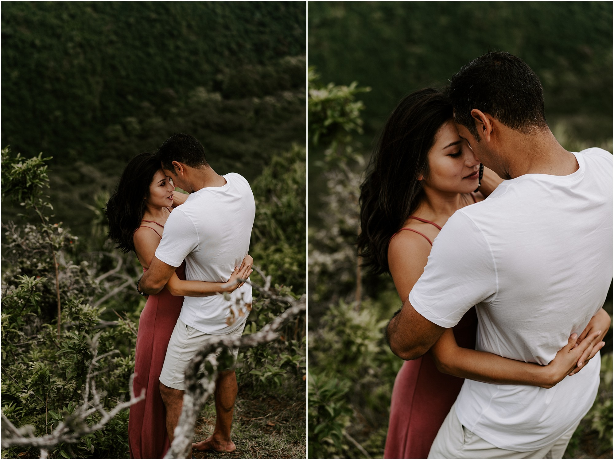 valley-engagement-session-big-island-elopement-photographer_0026.jpg