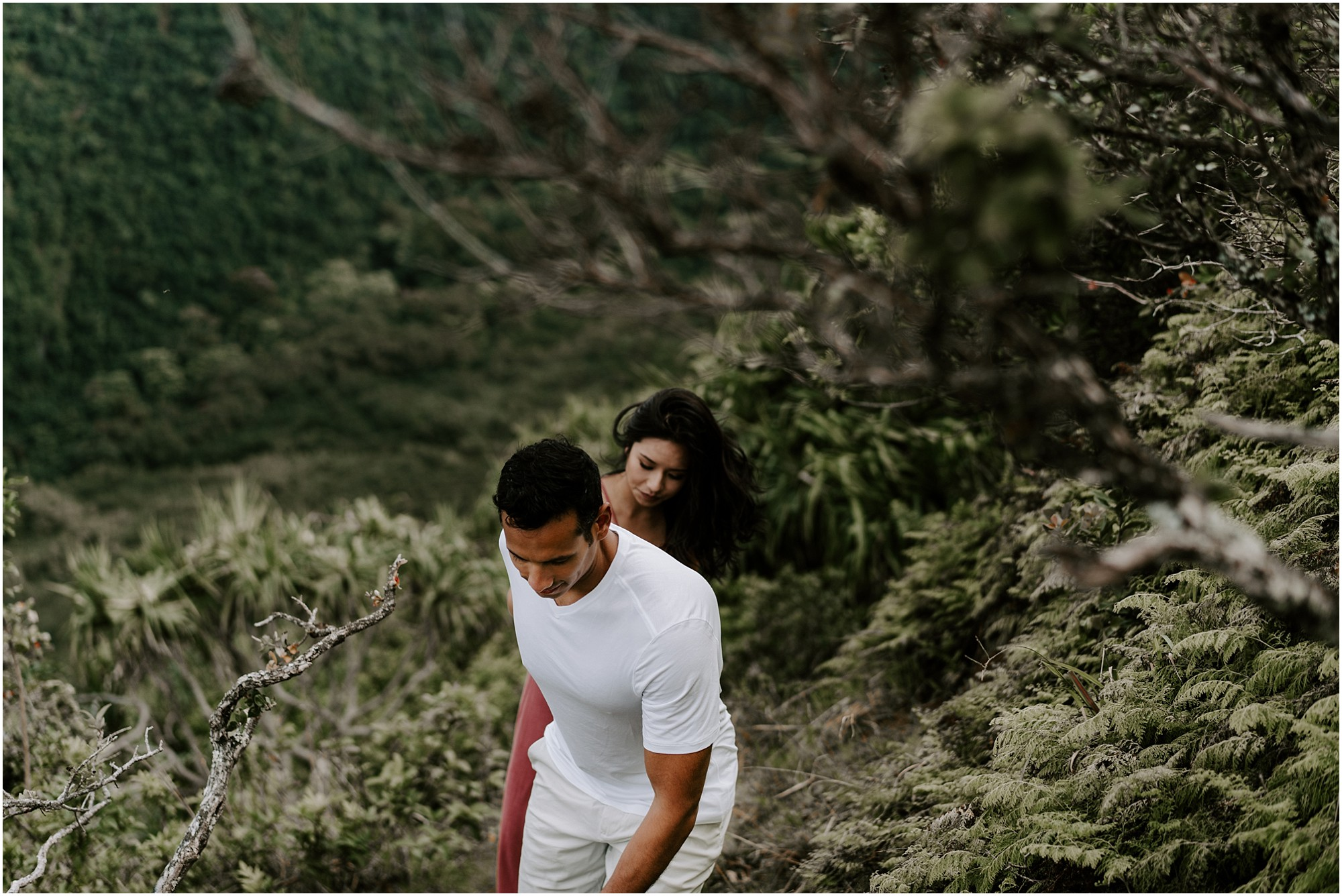 valley-engagement-session-big-island-elopement-photographer_0028.jpg