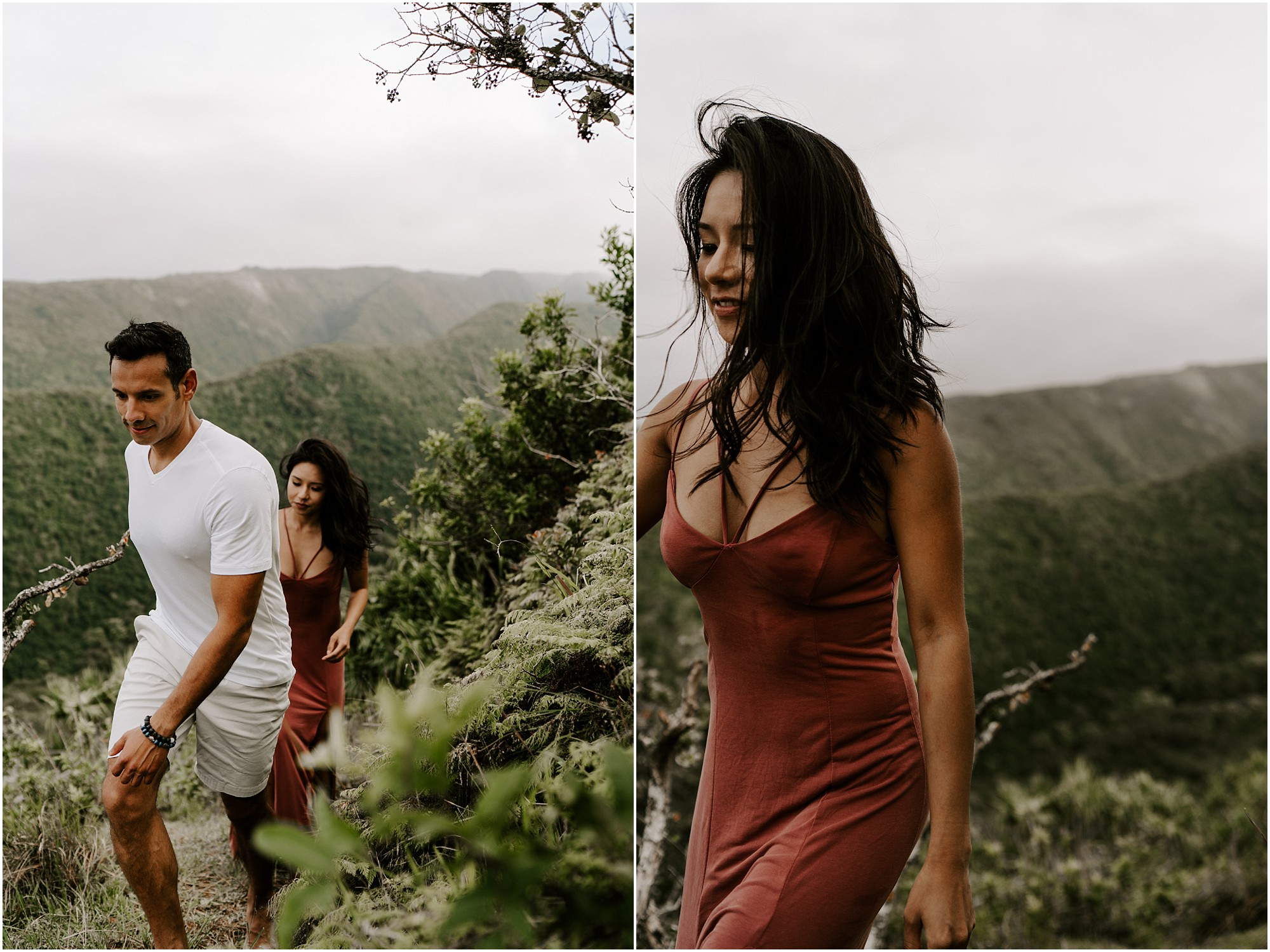 valley-engagement-session-big-island-elopement-photographer_0029.jpg