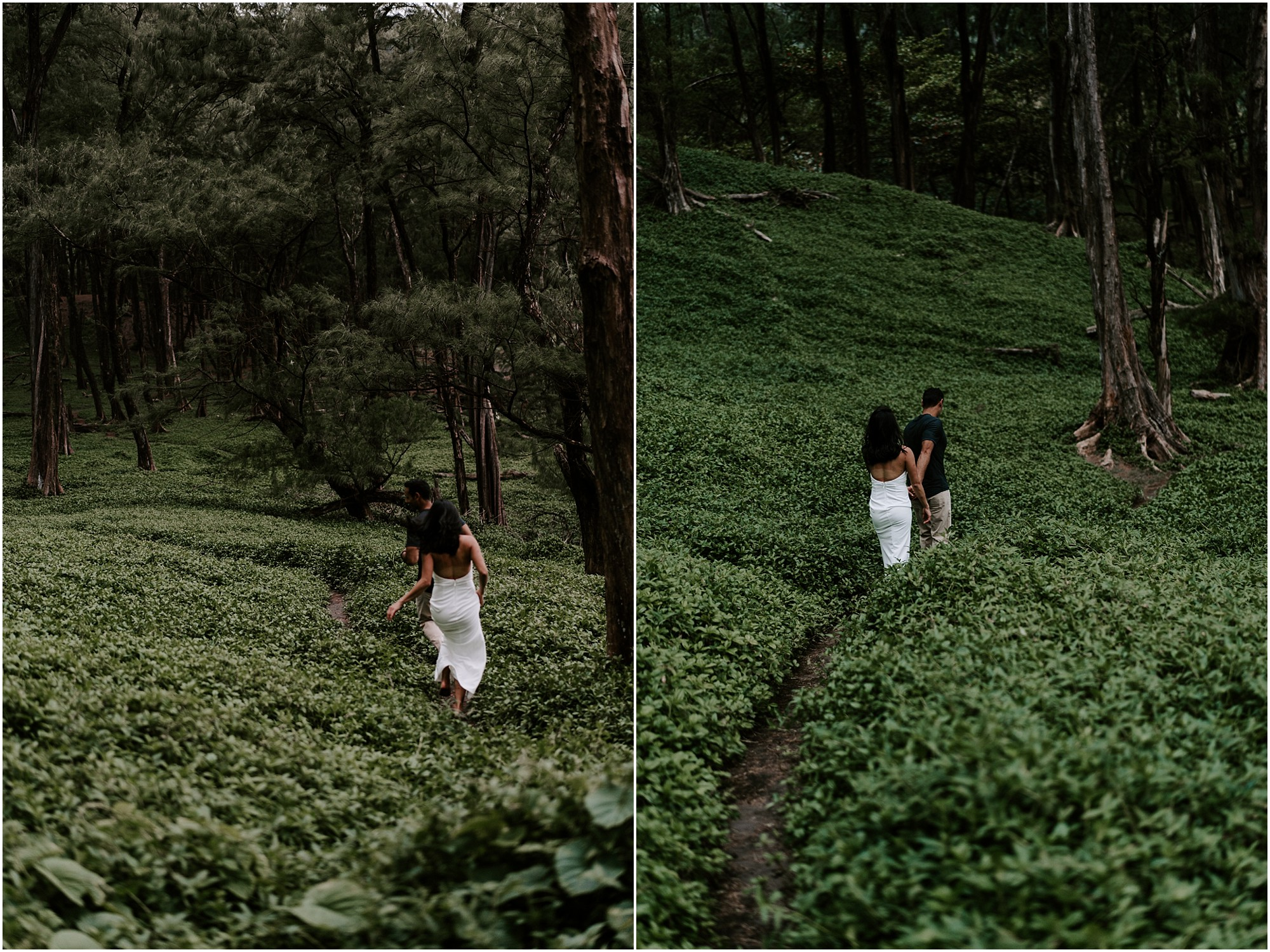valley-engagement-session-big-island-elopement-photographer_0030.jpg