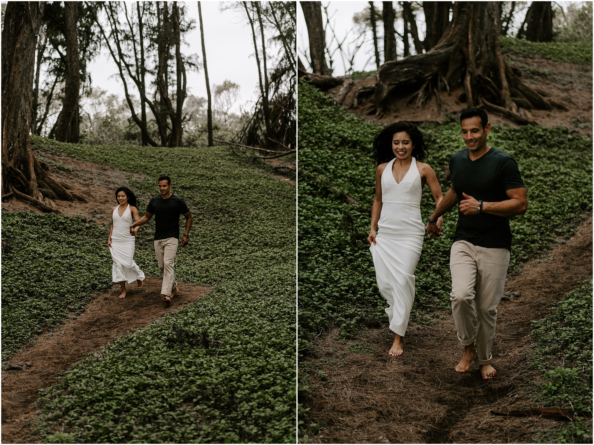 valley-engagement-session-big-island-elopement-photographer_0032.jpg